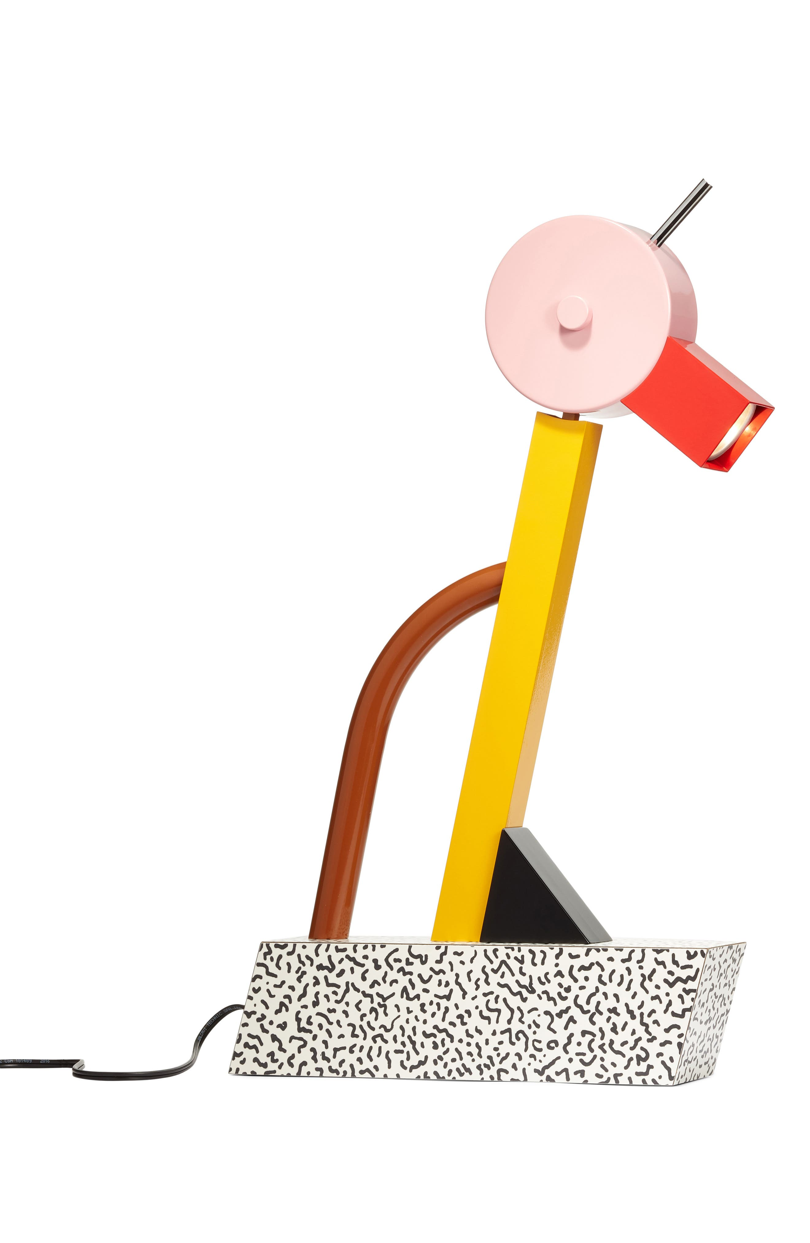 MEMPHIS Milano Tahiti Lamp,                         Main,                         color, MULTI