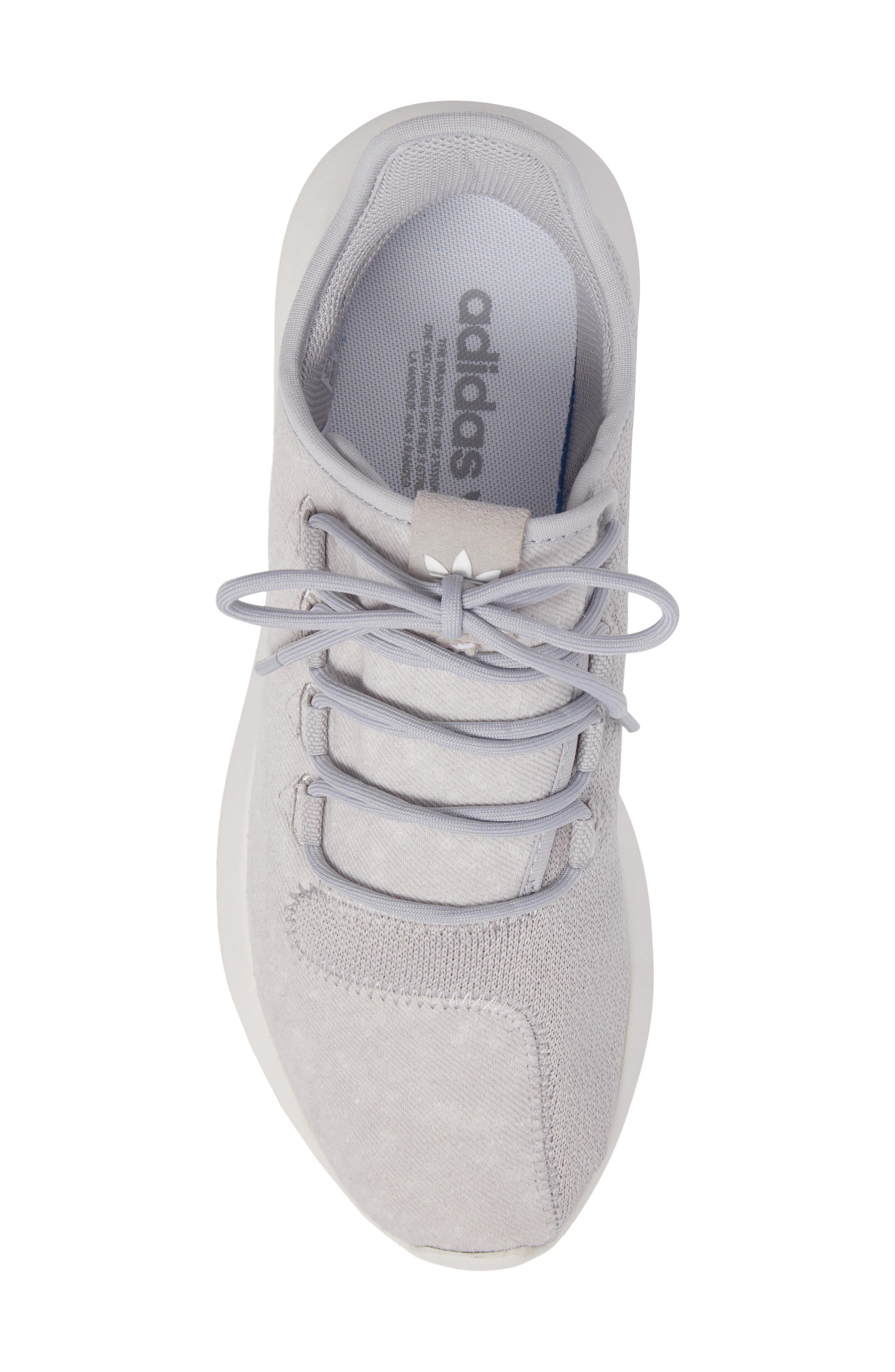 Tubular Shadow Sneaker,                             Alternate thumbnail 24, color,