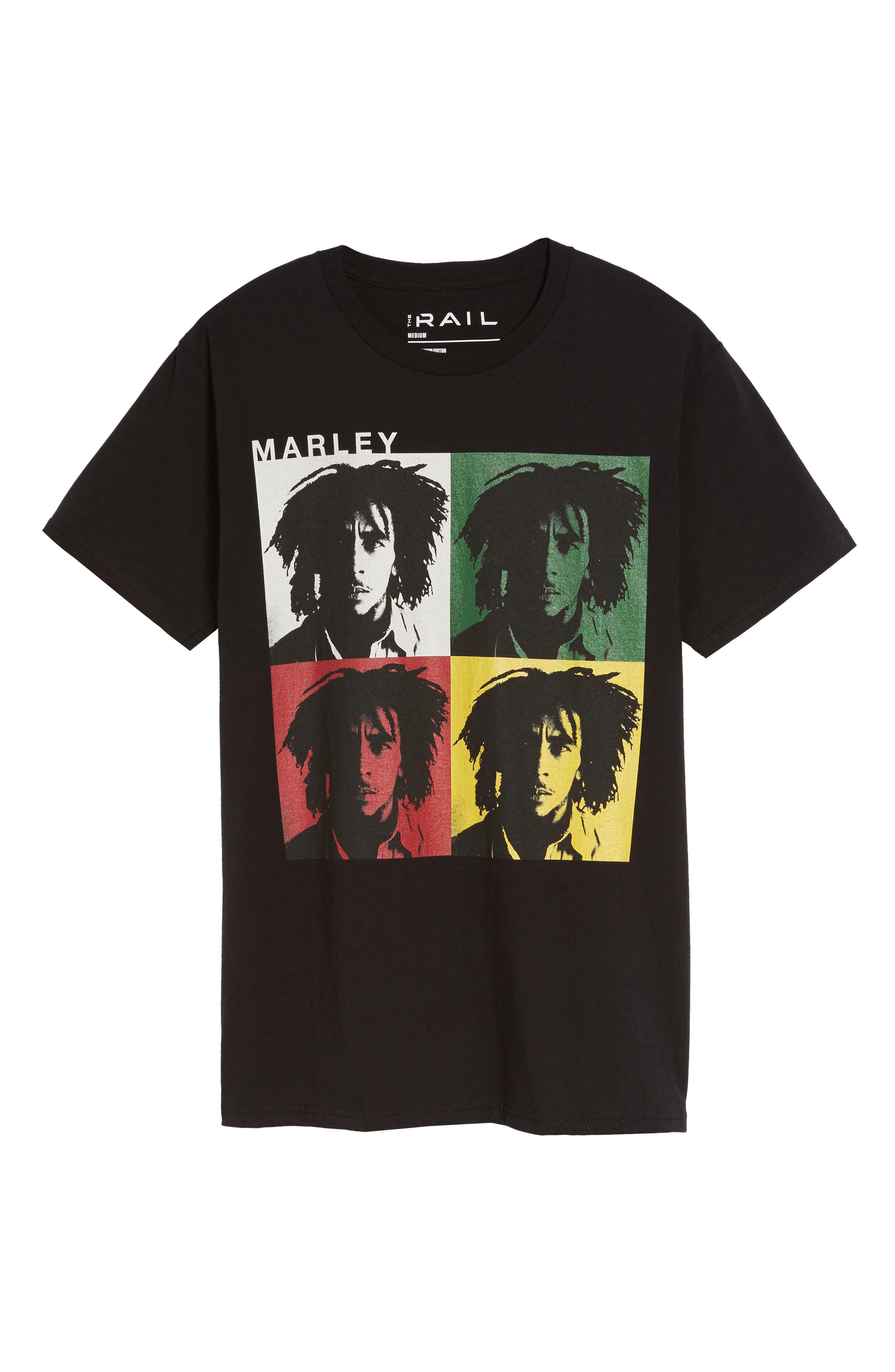 Graphic T-Shirt,                             Alternate thumbnail 150, color,
