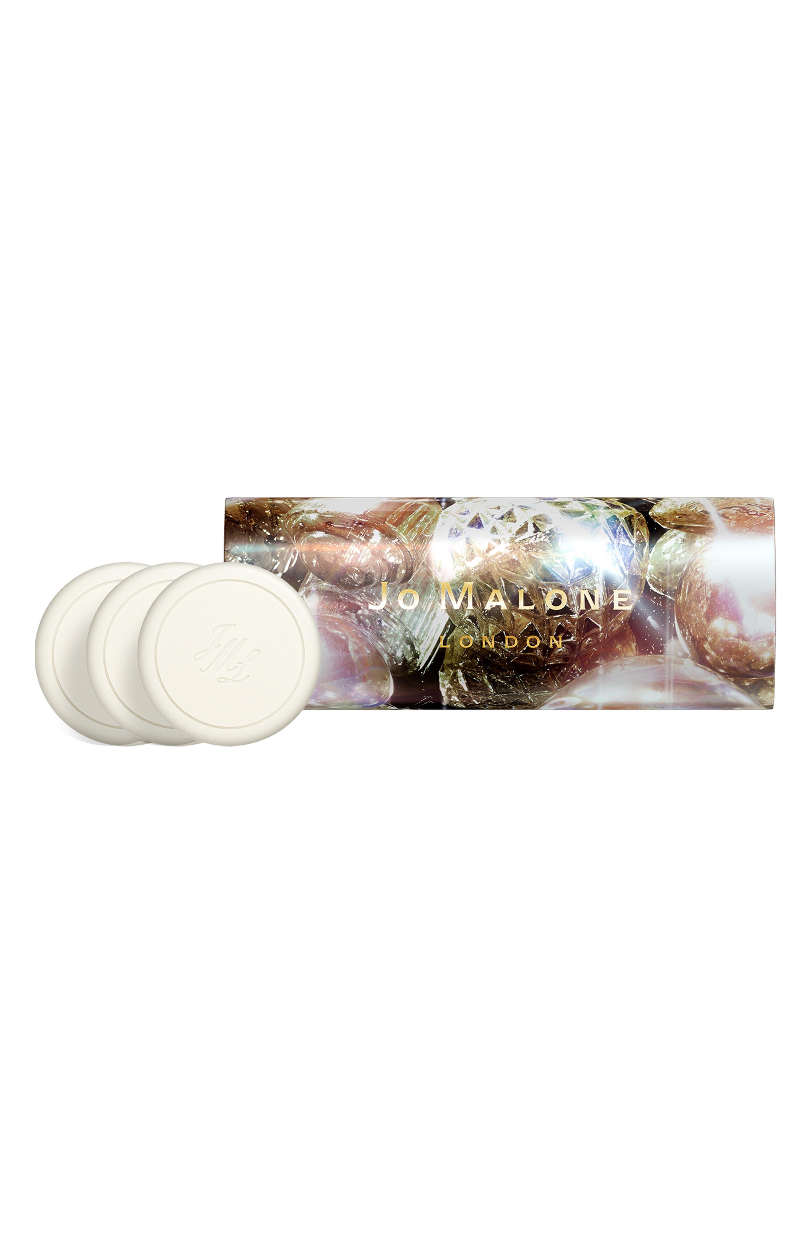 Miniature Soap Collection,                         Main,                         color, NO COLOR