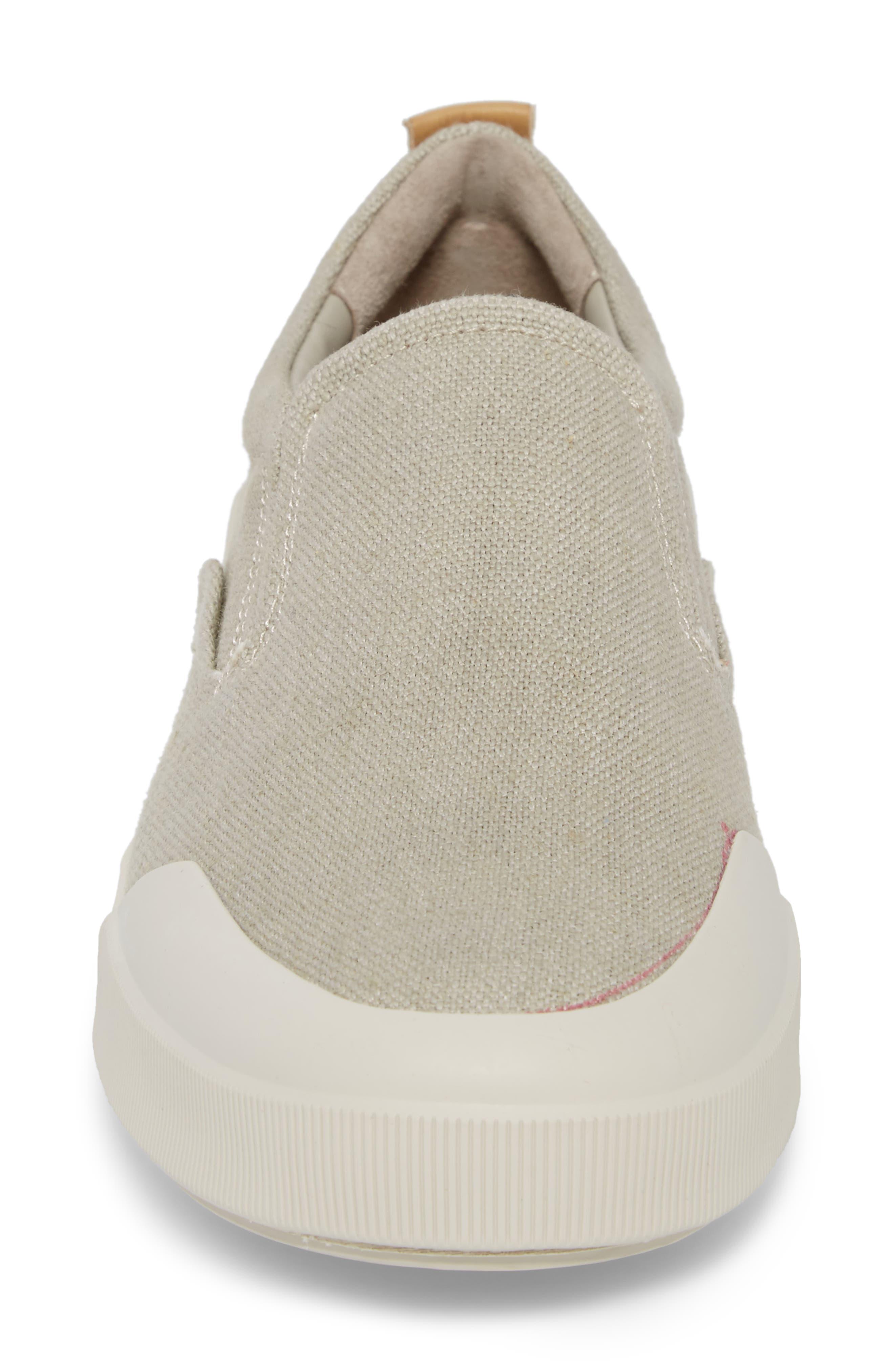 Vernon Slip-On Sneaker,                             Alternate thumbnail 14, color,