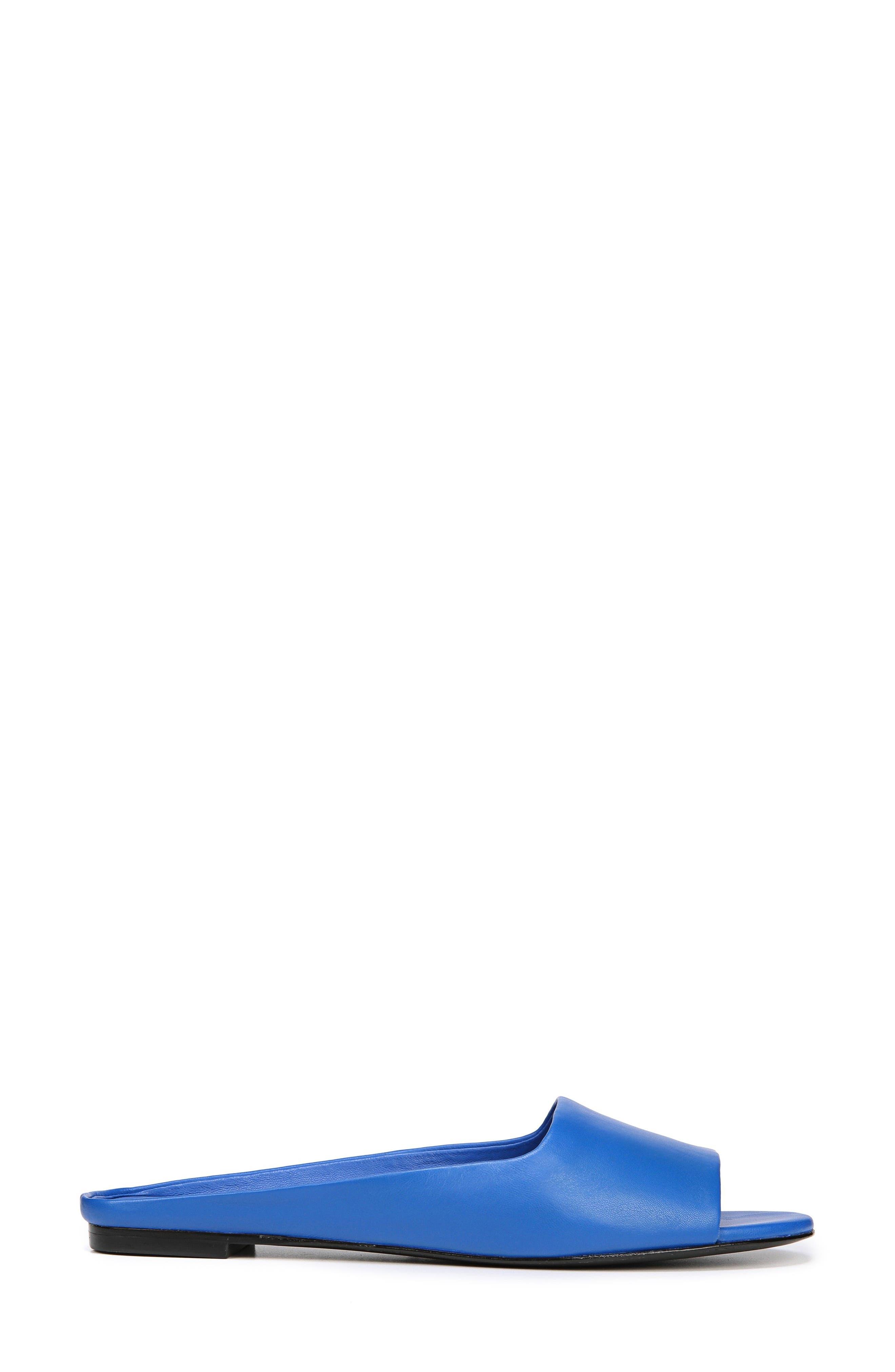 Hana Slide Sandal,                             Alternate thumbnail 22, color,