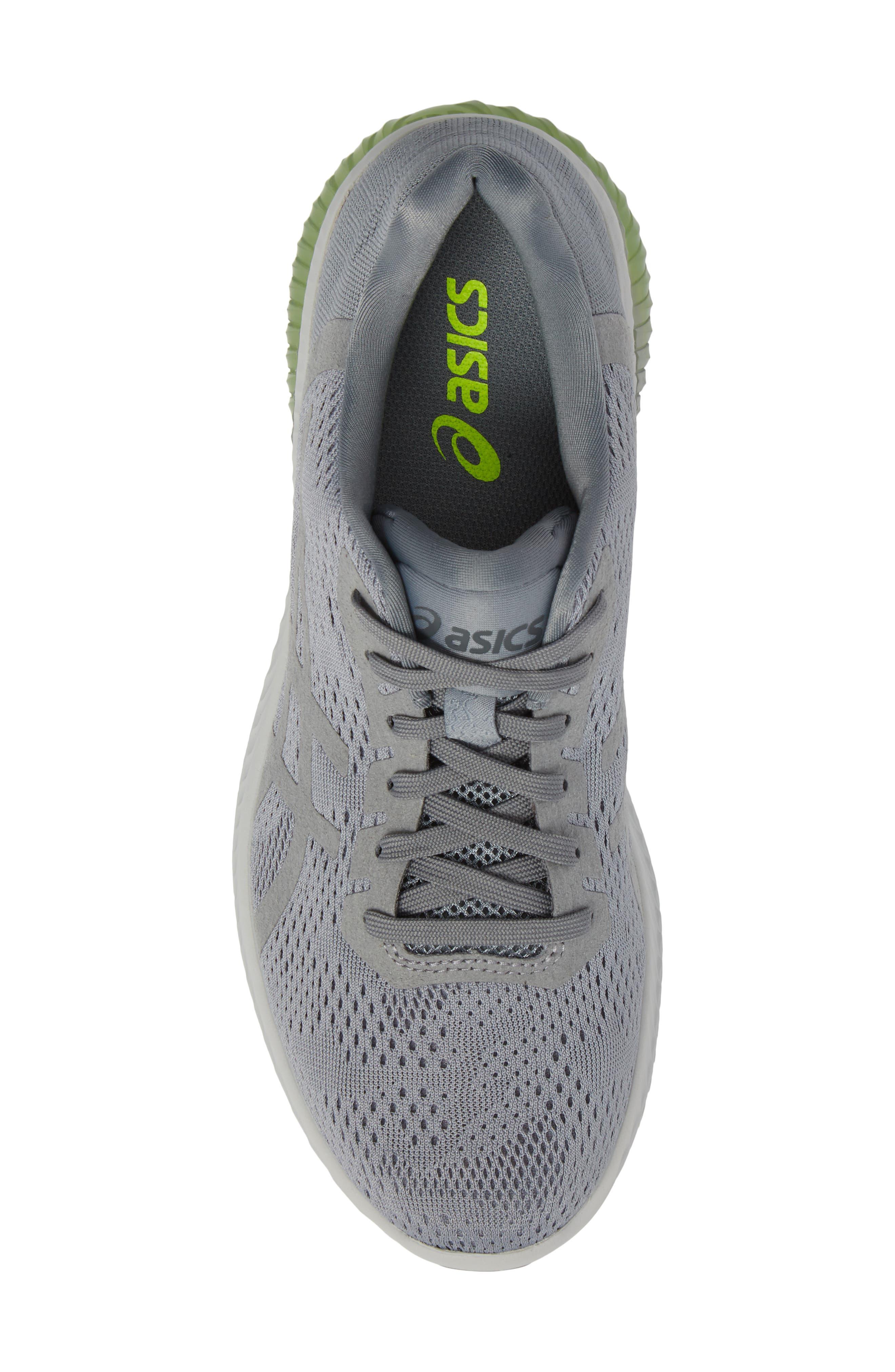 Gel-Kenun Running Shoe,                             Alternate thumbnail 5, color,                             023