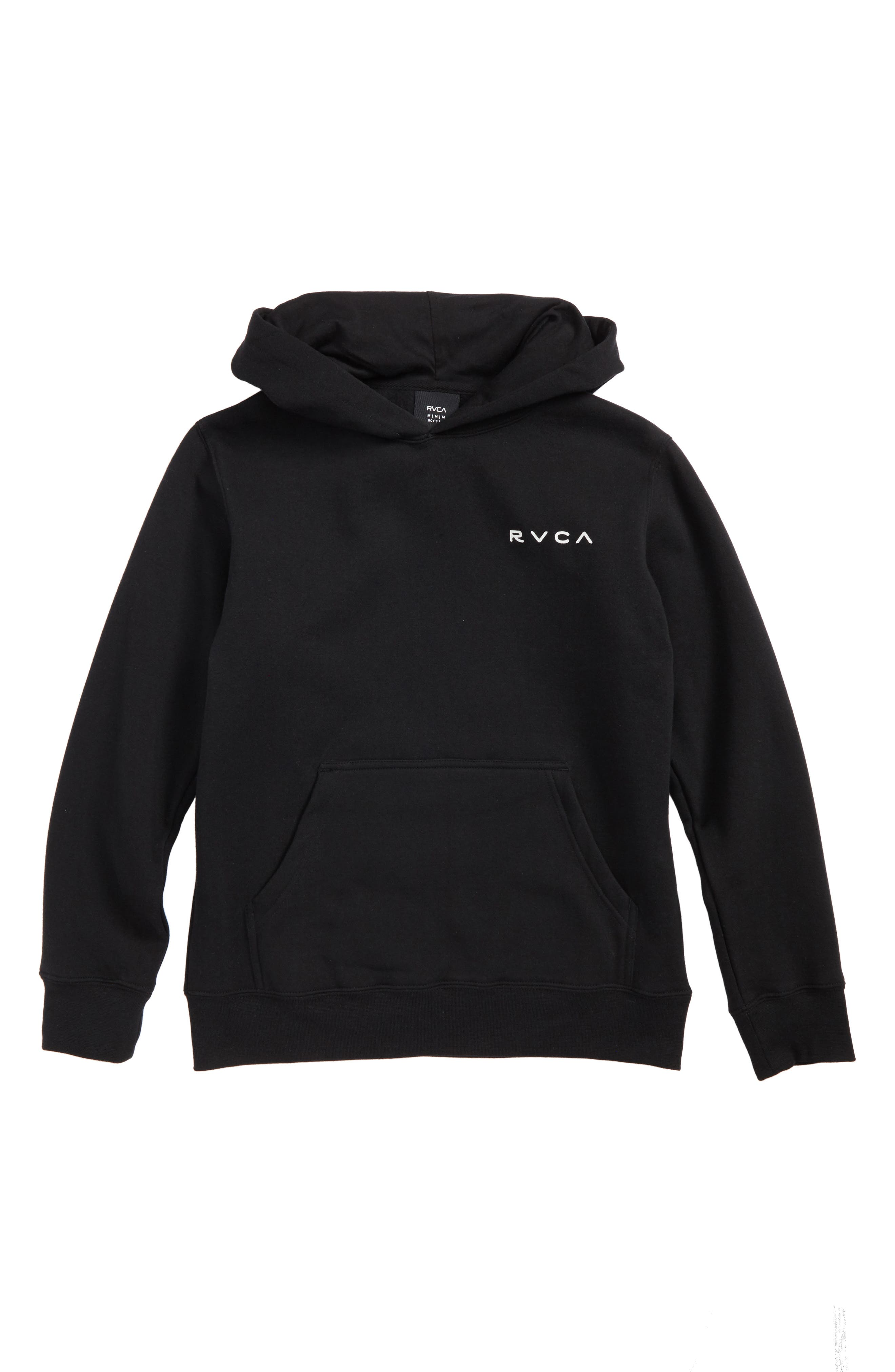 Sea Pullover Hoodie,                             Main thumbnail 1, color,                             001