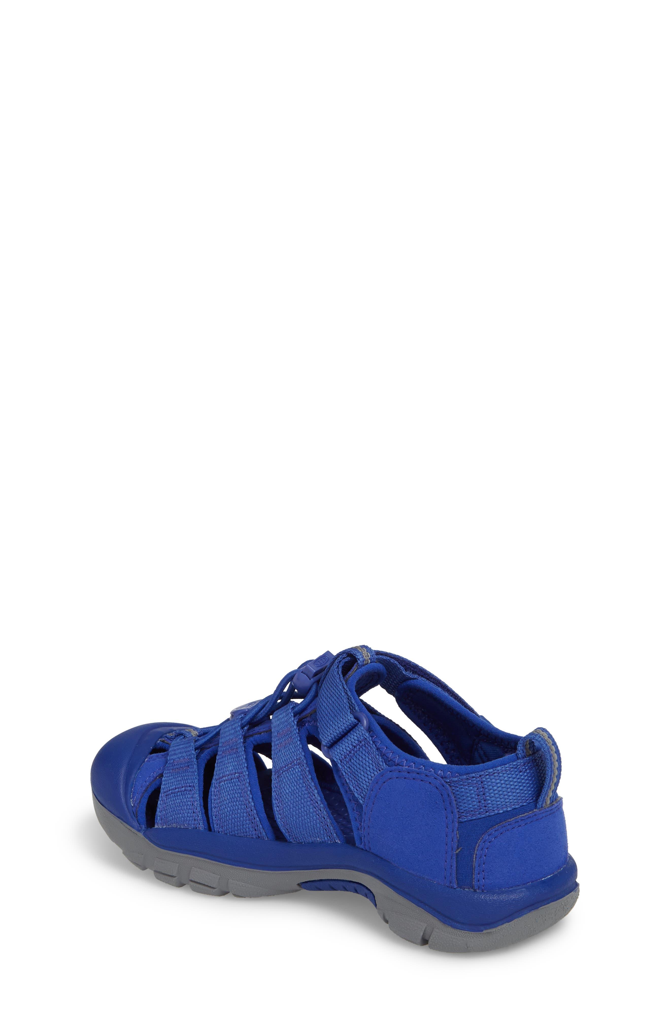 'Newport H2' Water Friendly Sandal,                             Alternate thumbnail 62, color,