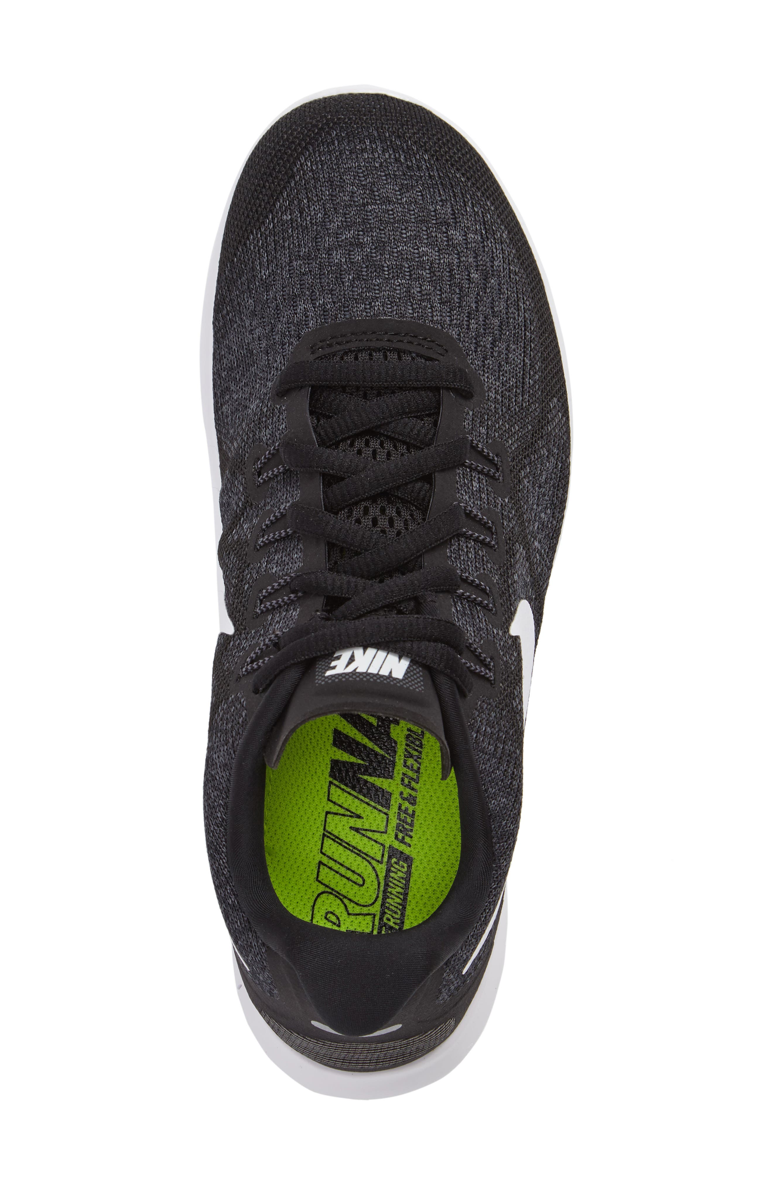 Free RN 2 Running Shoe,                             Alternate thumbnail 58, color,