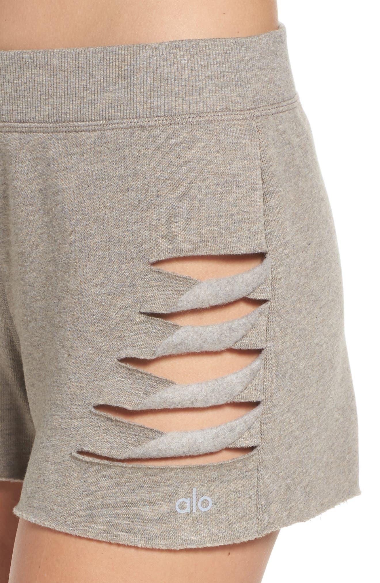 Slay Shorts,                             Alternate thumbnail 9, color,