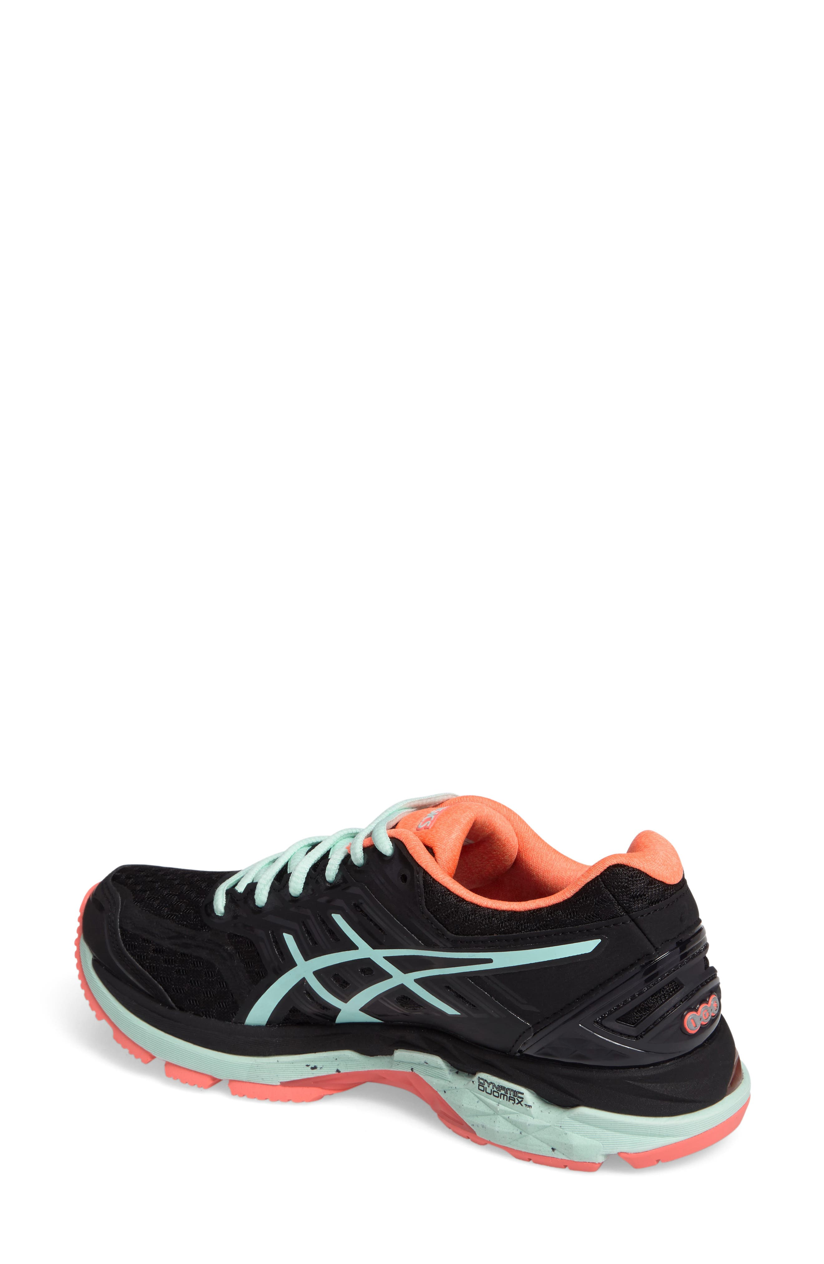 GT-2000 5 Running Shoe,                             Alternate thumbnail 2, color,                             008