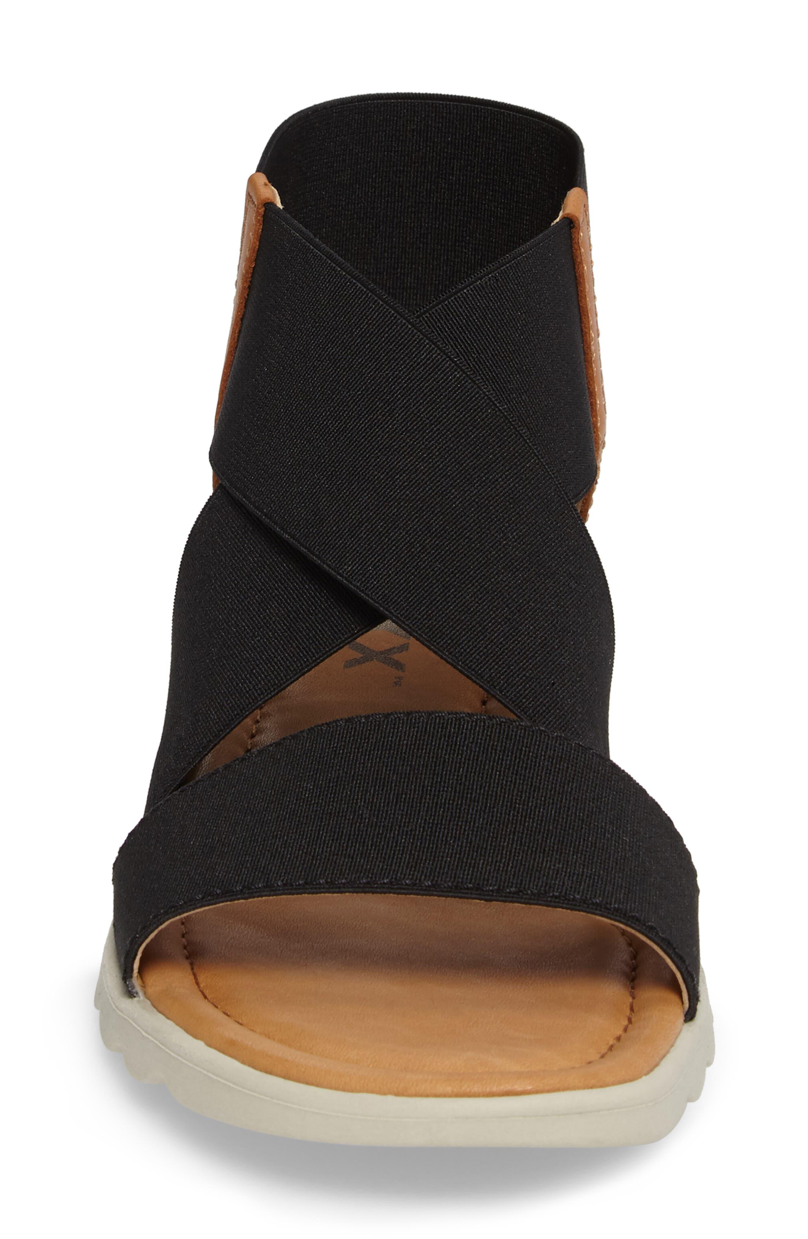 Extra Sandal,                             Alternate thumbnail 21, color,