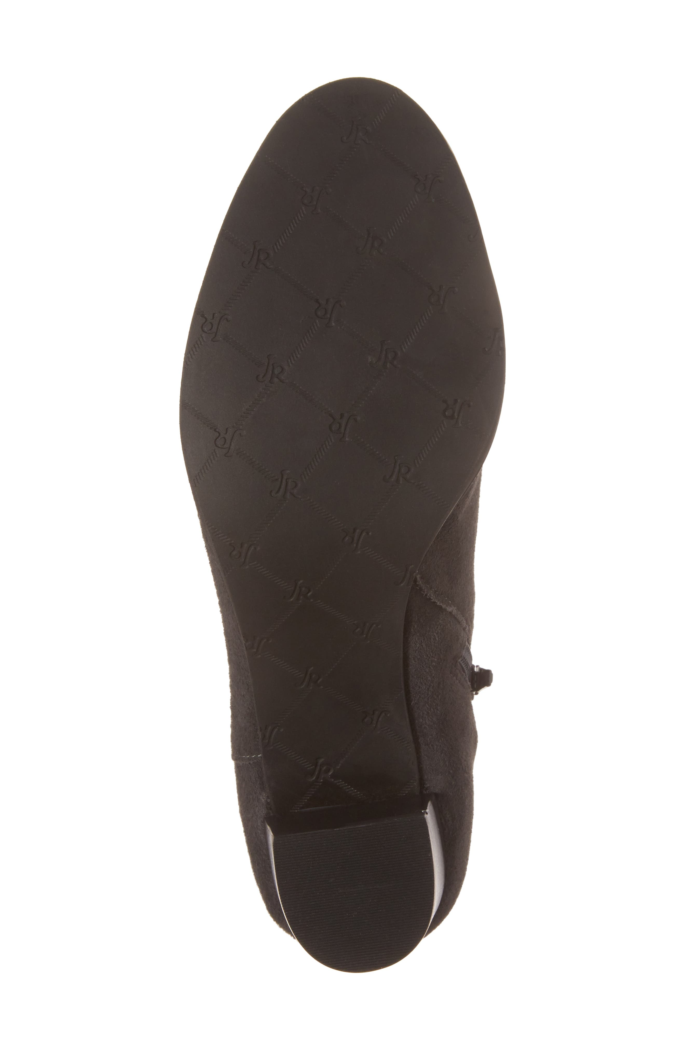 Marlow Bootie,                             Alternate thumbnail 34, color,