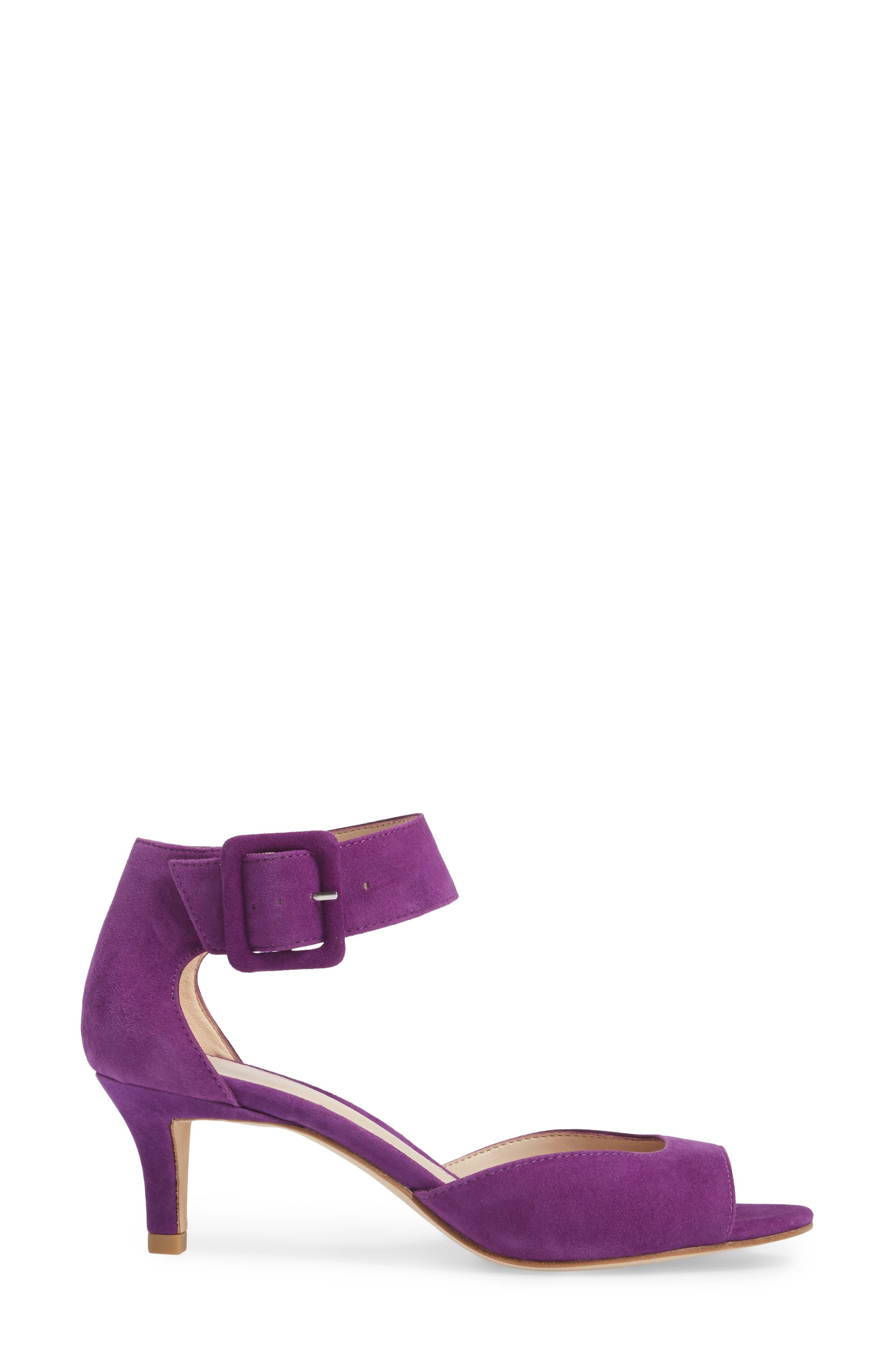 'Berlin' Ankle Strap Sandal,                             Alternate thumbnail 26, color,