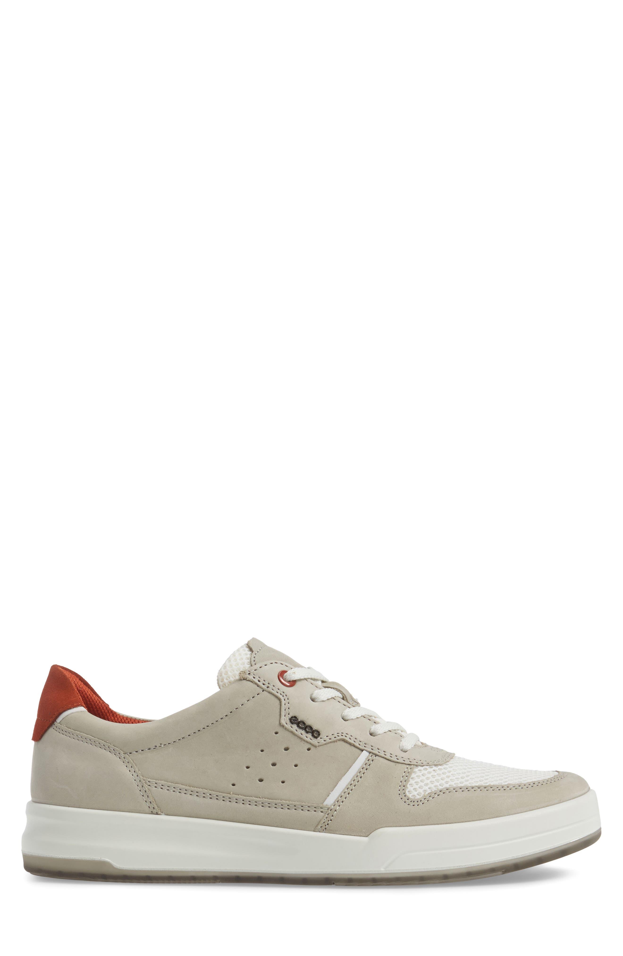 Jack Sneaker,                             Alternate thumbnail 3, color,                             053