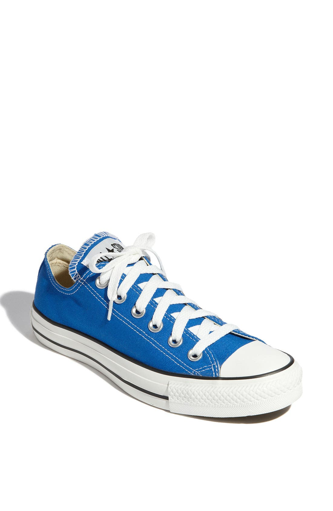 Chuck Taylor<sup>®</sup> Low Sneaker,                             Main thumbnail 31, color,