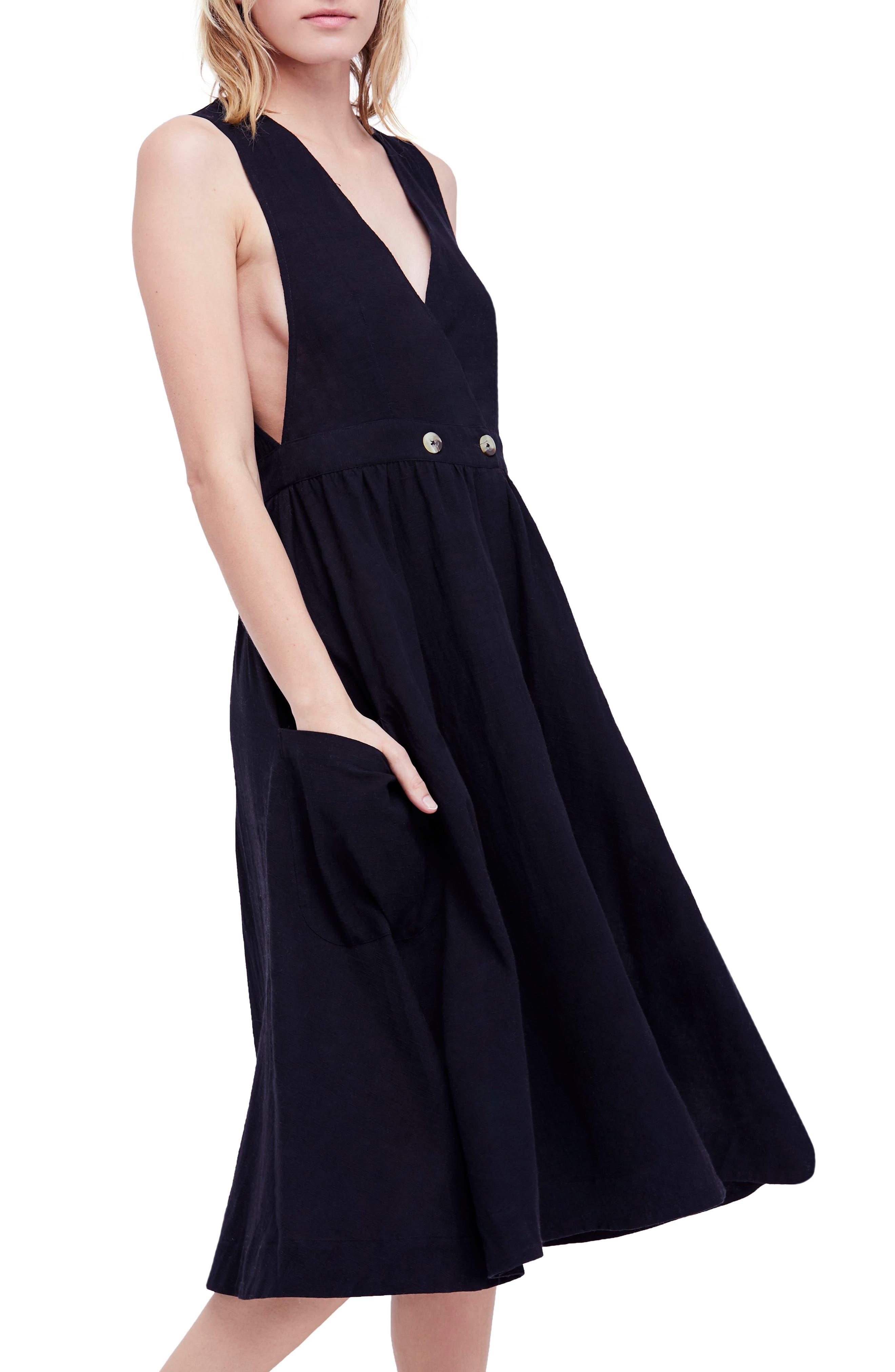 Diana Dress,                             Alternate thumbnail 17, color,
