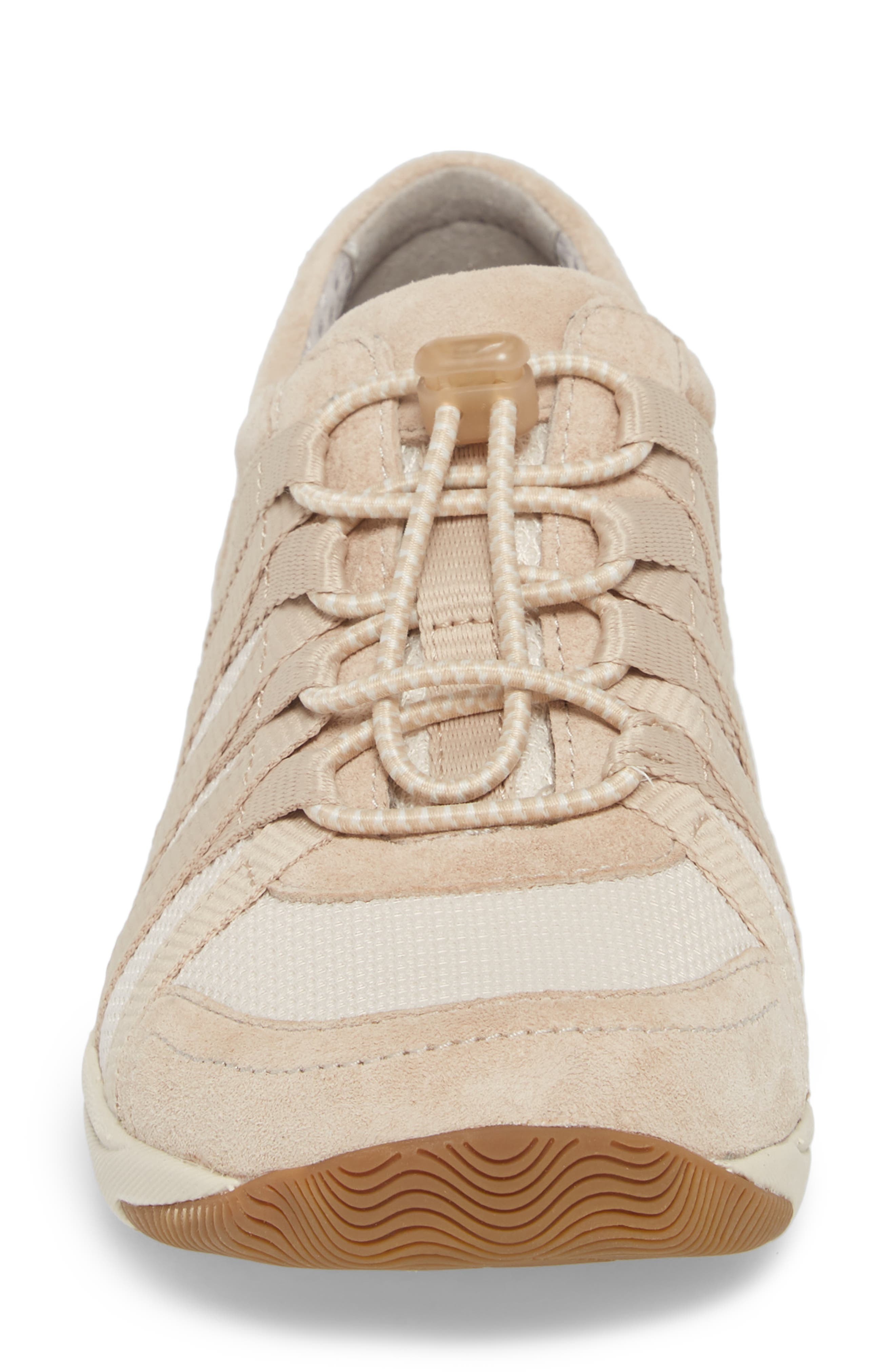 Halifax Collection Honor Sneaker,                             Alternate thumbnail 27, color,