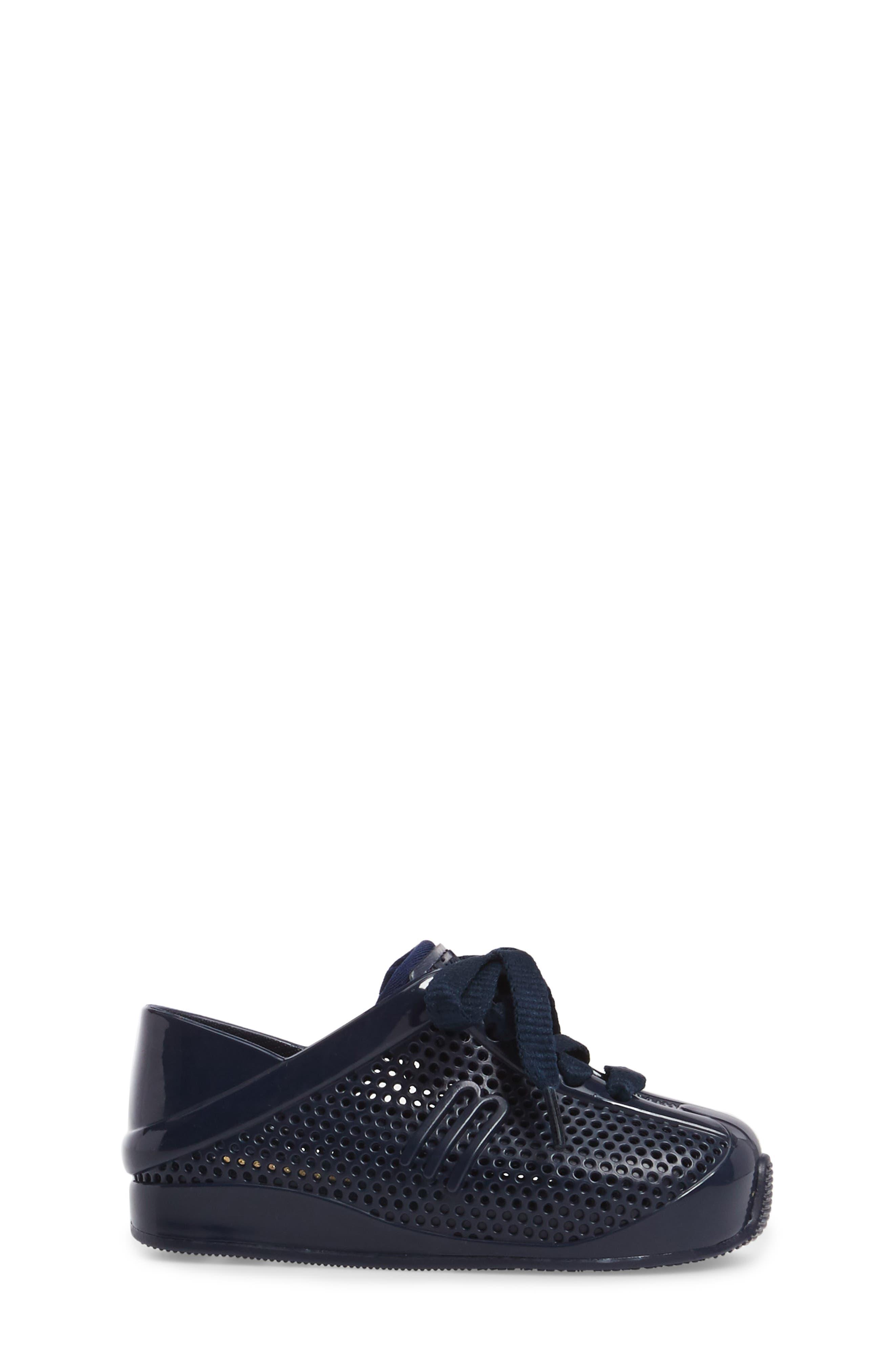 'Love System' Sneaker,                             Alternate thumbnail 19, color,