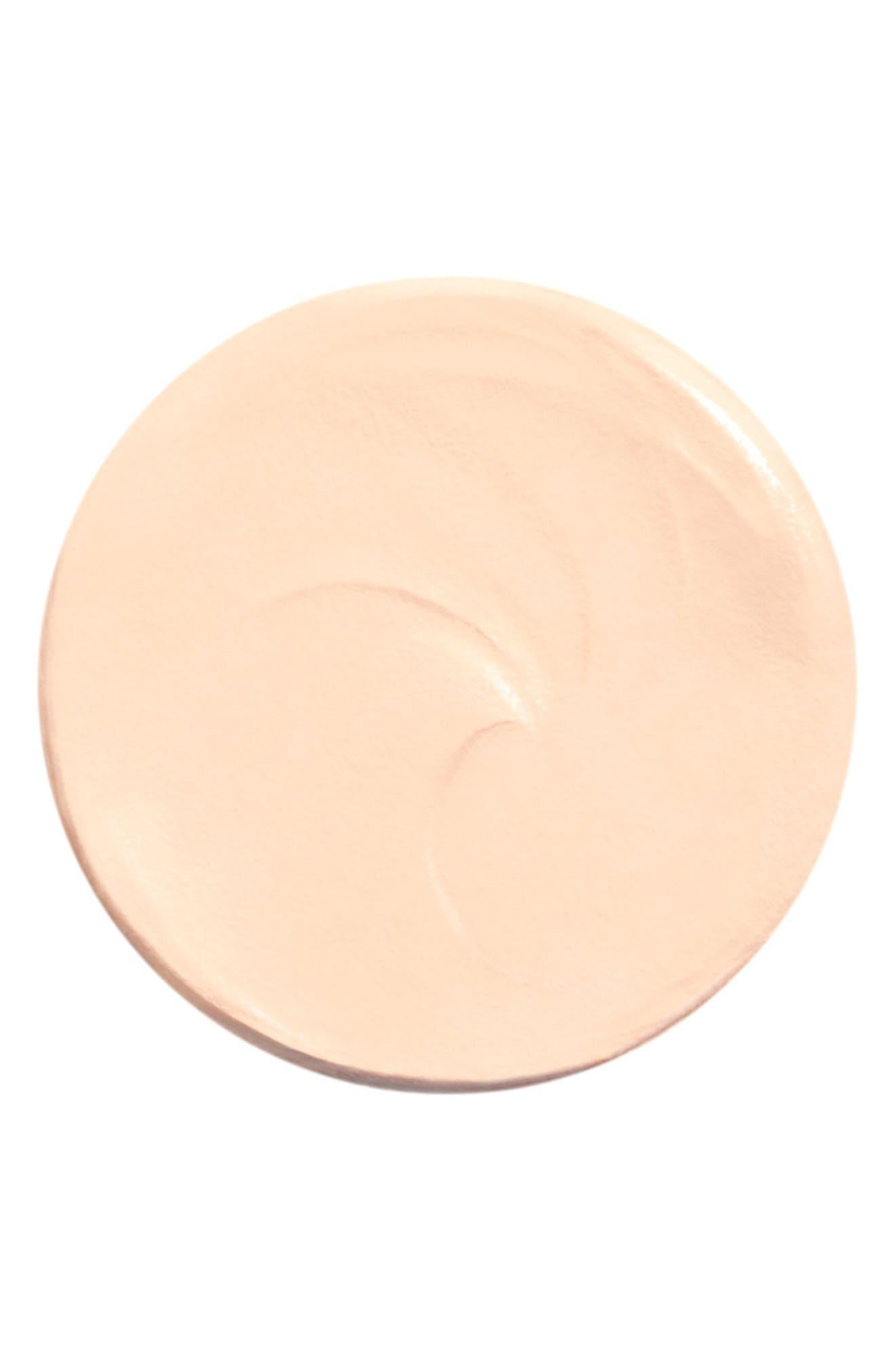 Soft Matte Concealer,                             Alternate thumbnail 4, color,                             CHANTILLY
