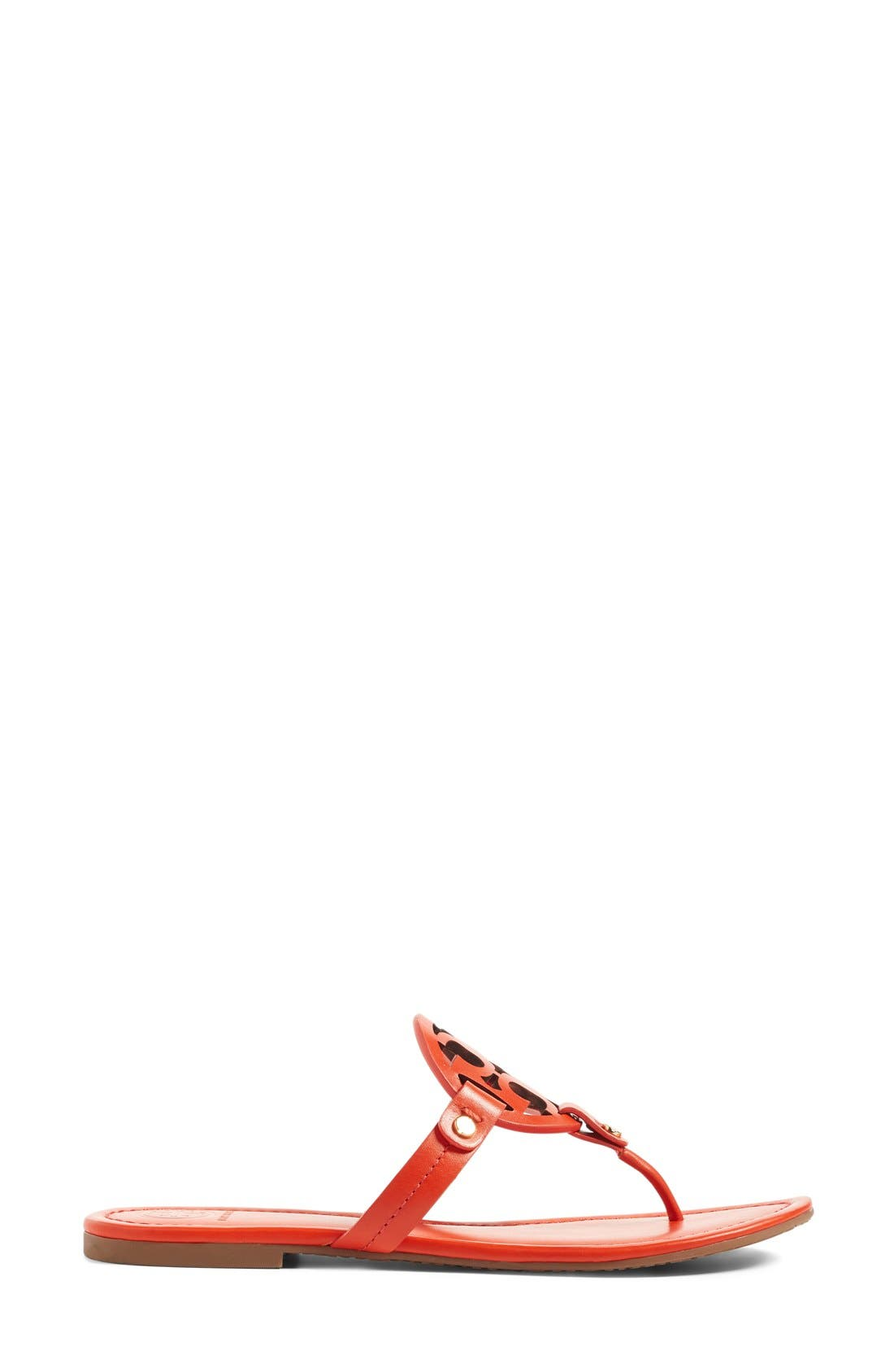 'Miller' Flip Flop,                             Alternate thumbnail 362, color,