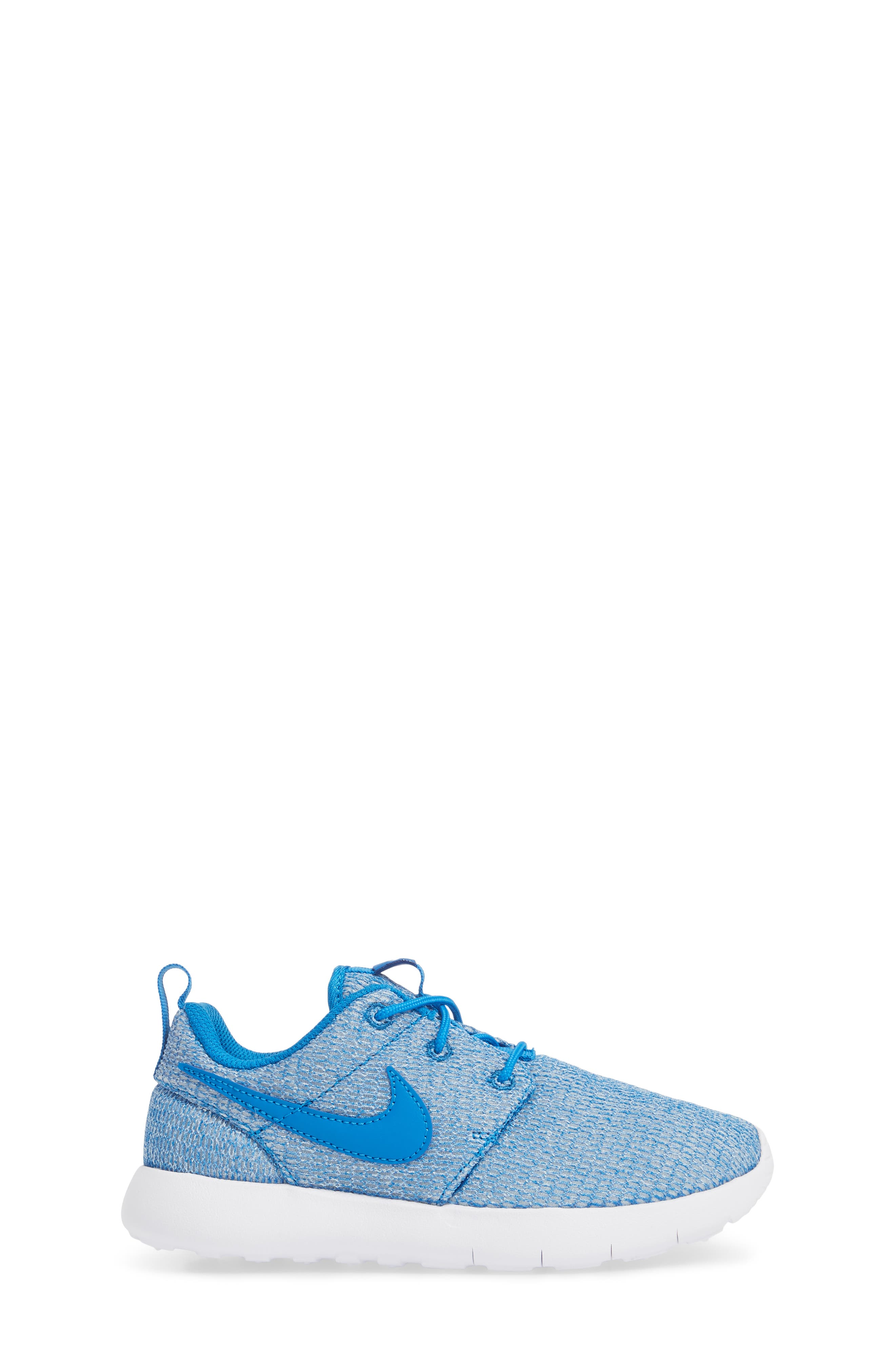 'Roshe Run' Sneaker,                             Alternate thumbnail 106, color,