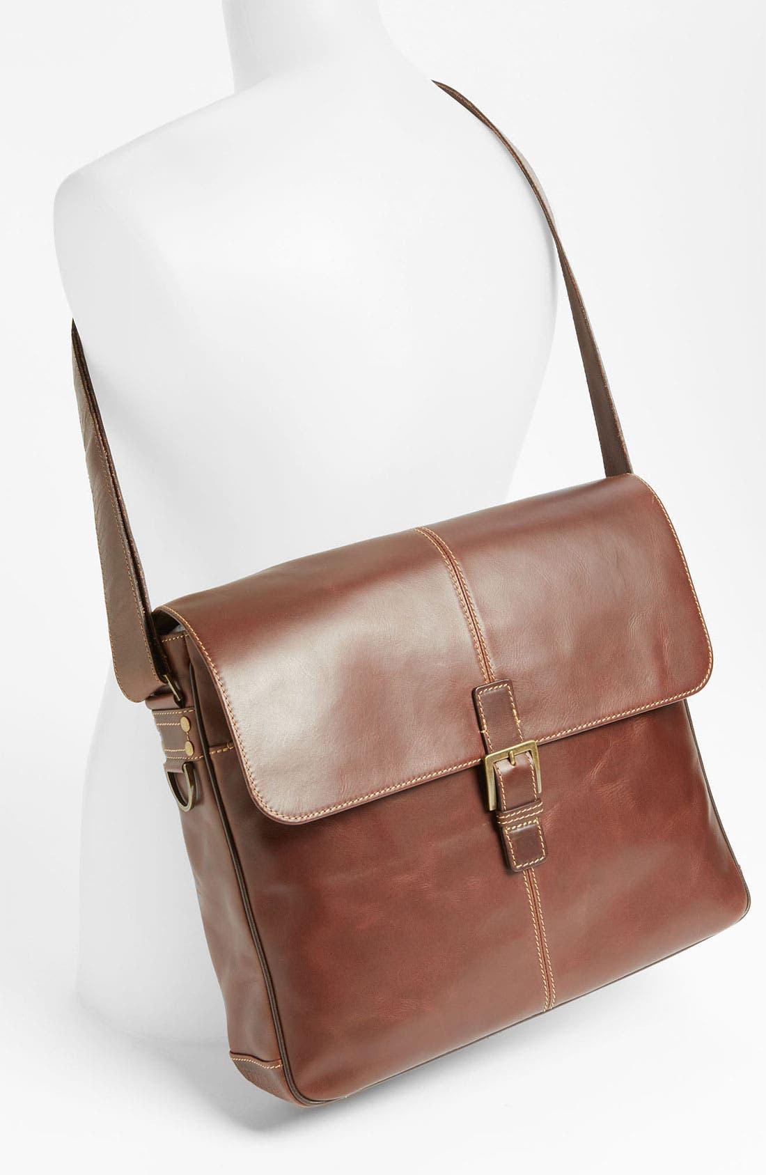 'Bryant' Messenger Bag,                             Alternate thumbnail 2, color,                             241