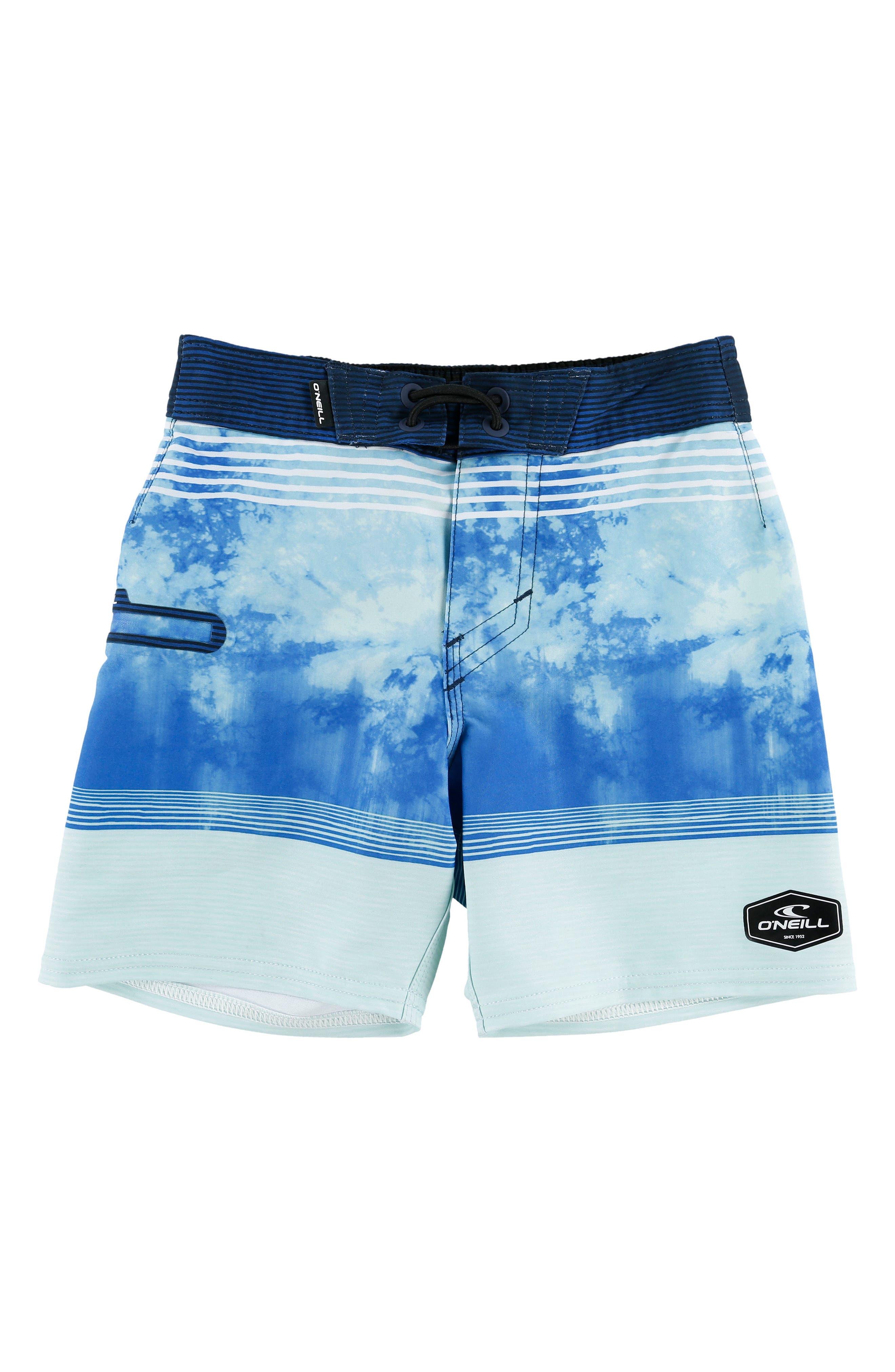 Hyperfreak Board Shorts,                         Main,                         color,
