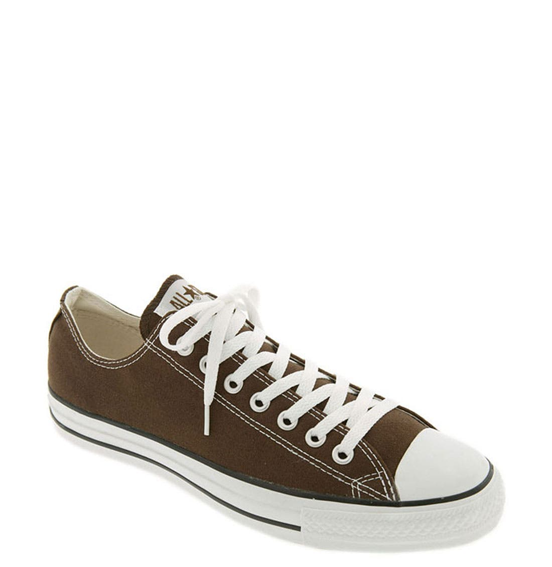 Chuck Taylor<sup>®</sup> Low Sneaker,                             Main thumbnail 50, color,