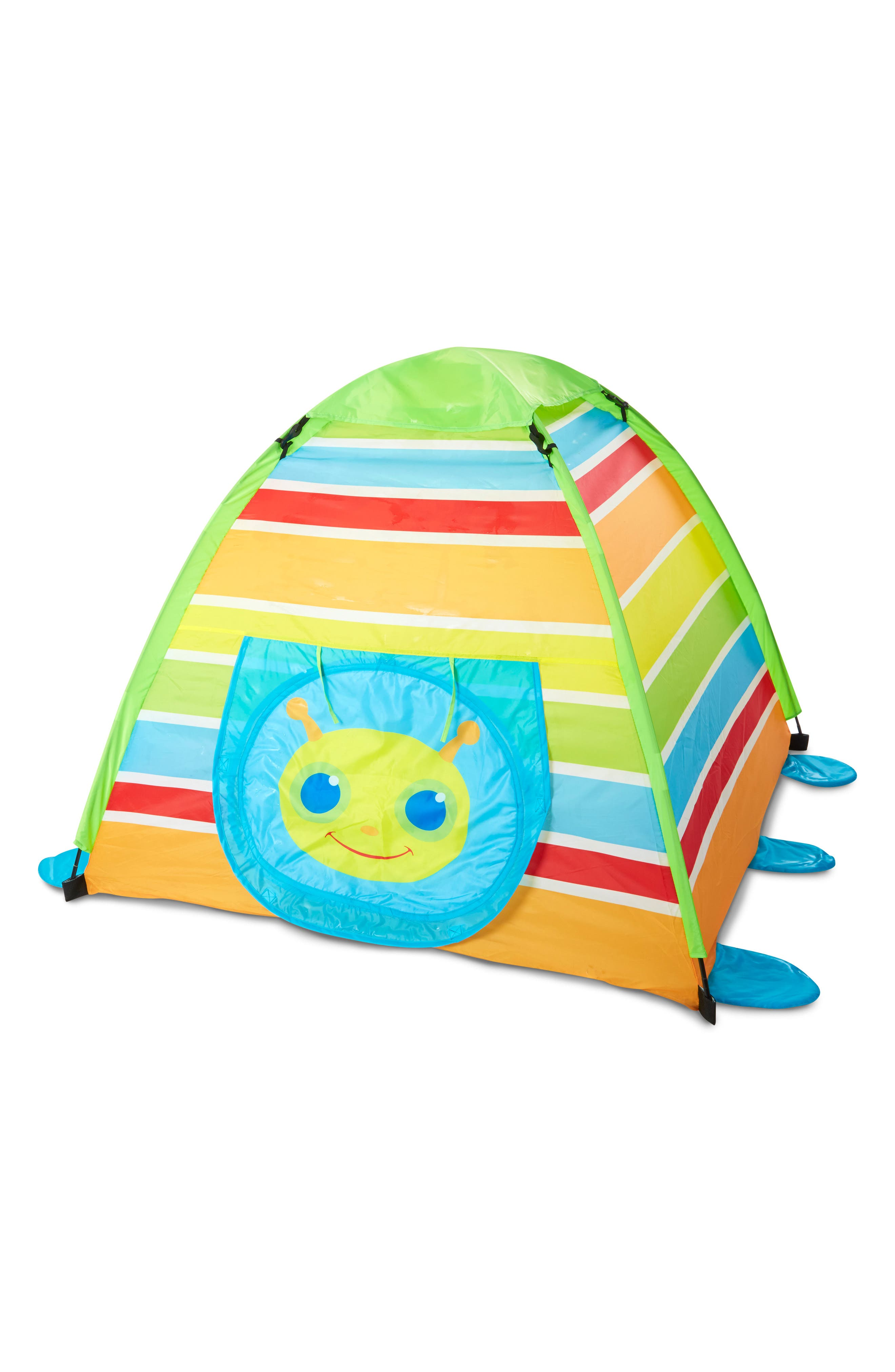 Giddy Buggy Tent,                             Main thumbnail 1, color,                             300