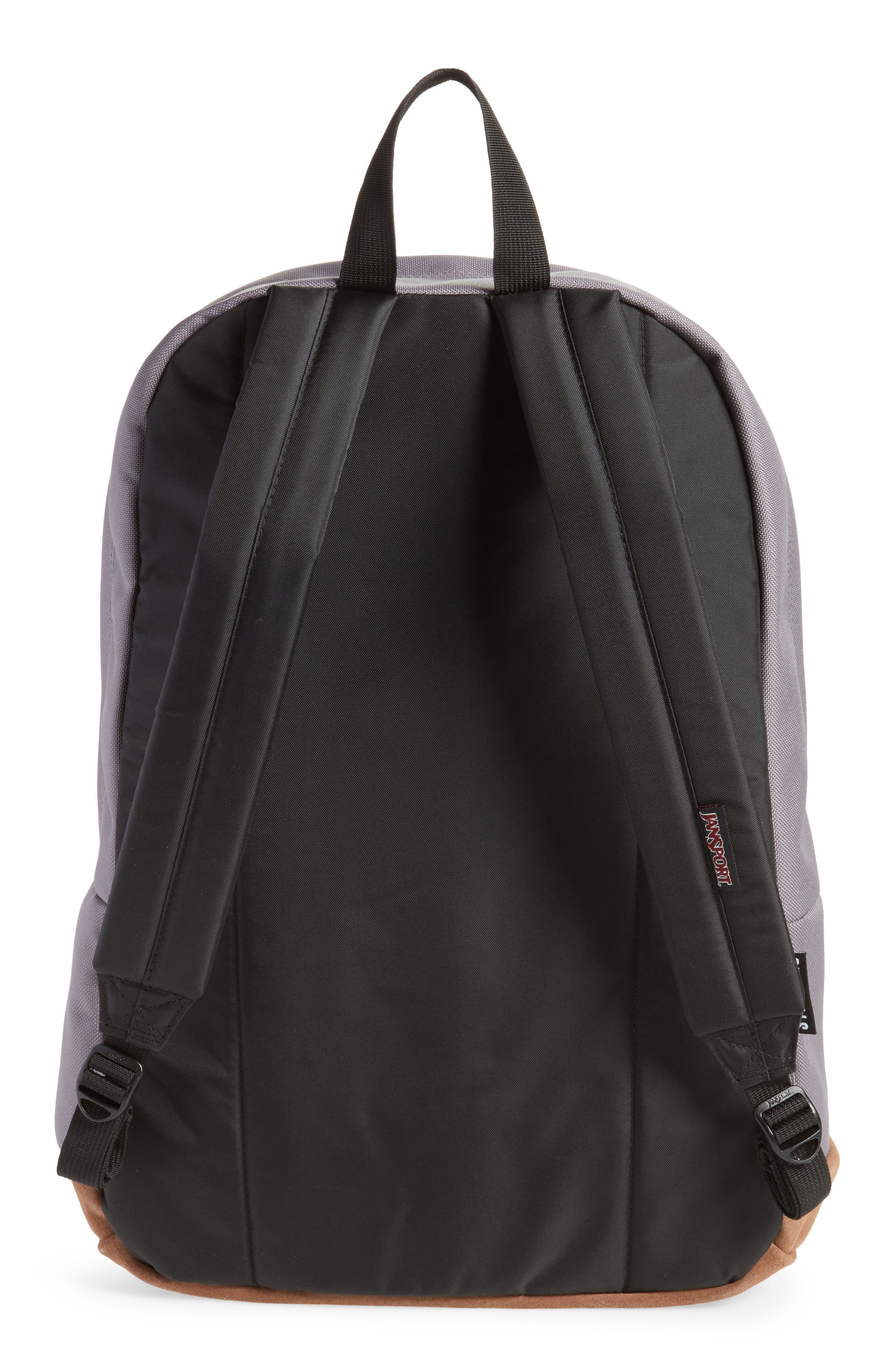 Right Pack Backpack,                             Alternate thumbnail 3, color,                             030