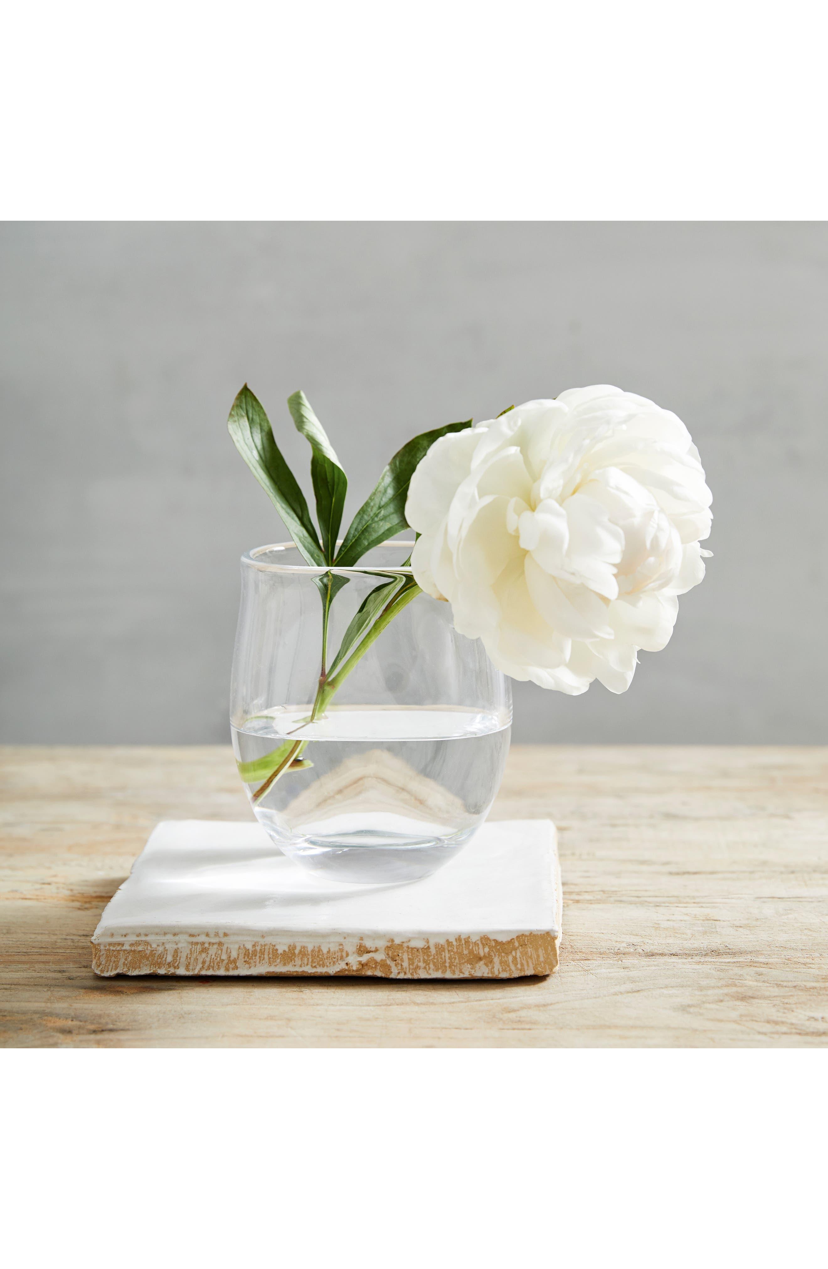 Small Boston Vase, Main, color, 100