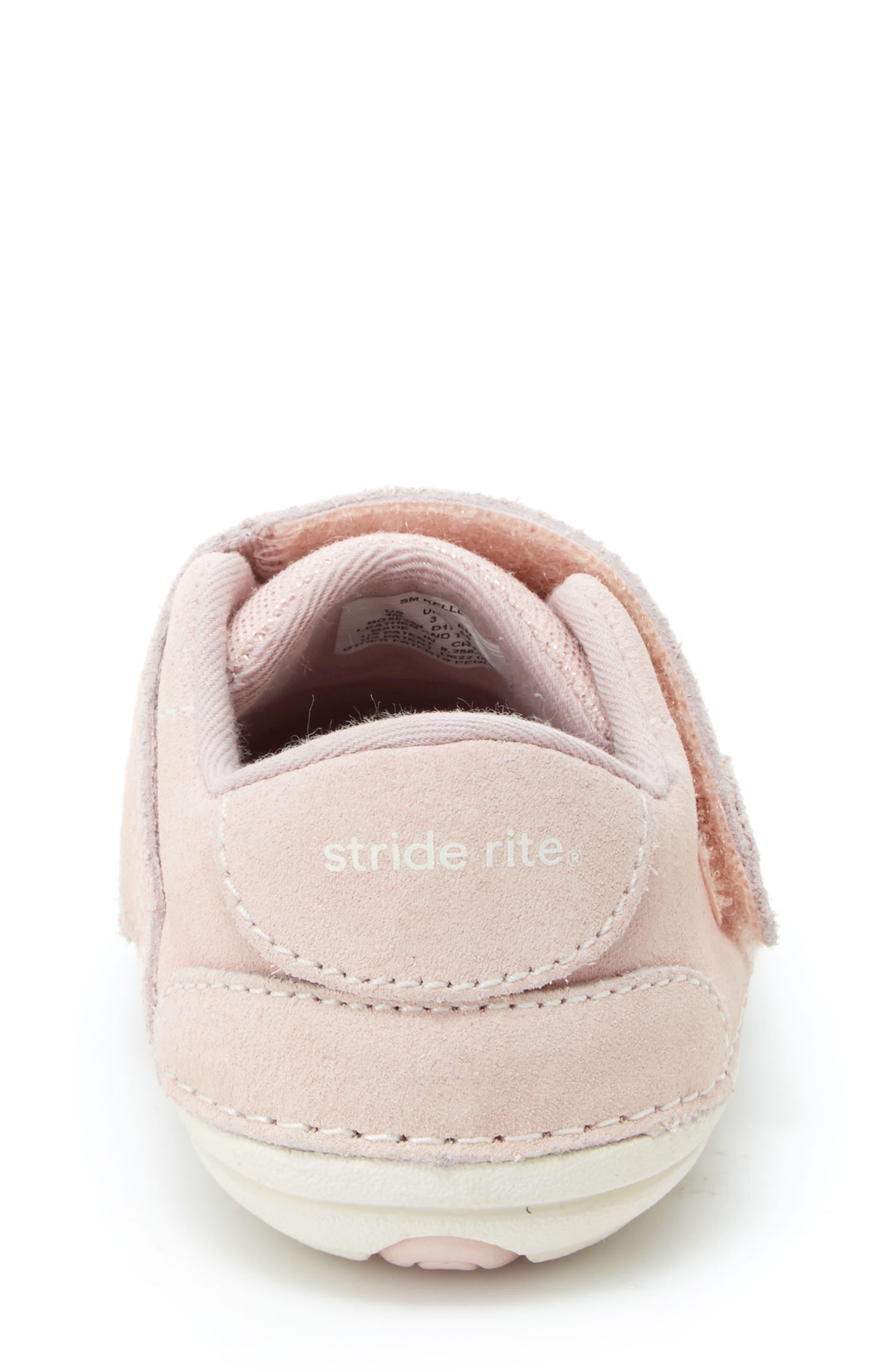 Soft Motion Kellen Sneaker,                             Alternate thumbnail 2, color,                             650