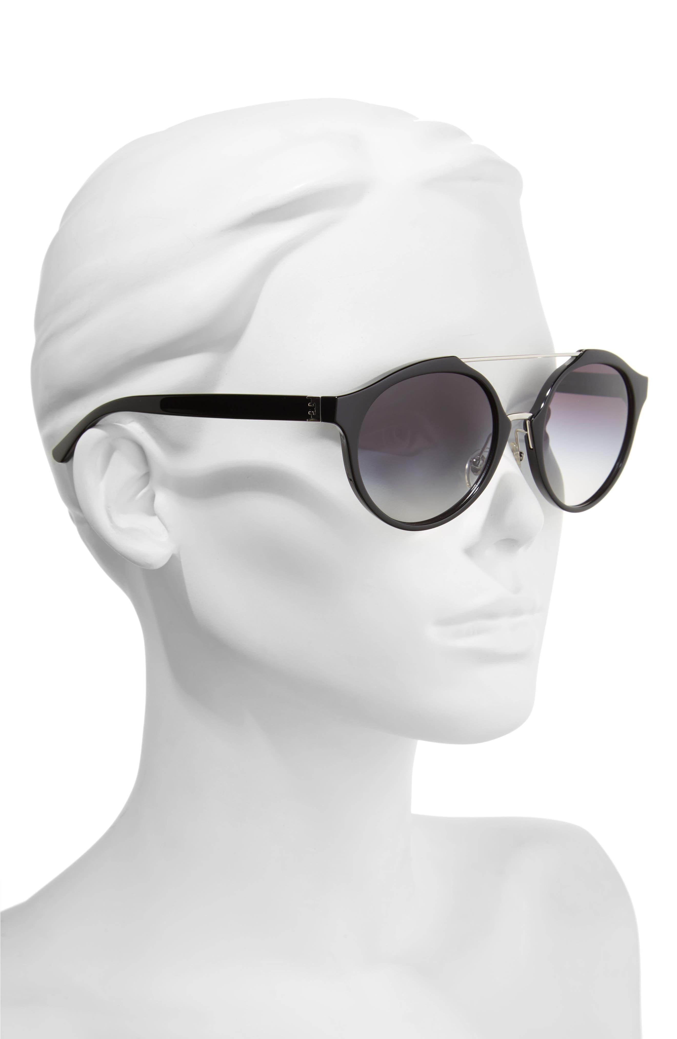 54mm Sunglasses,                             Alternate thumbnail 6, color,
