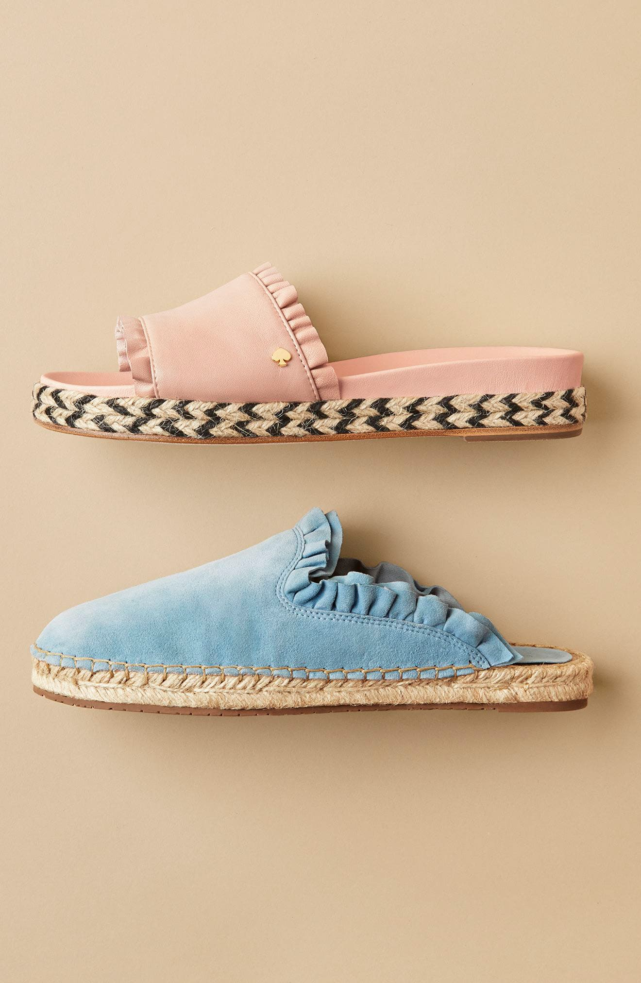 laila espadrille mule,                             Alternate thumbnail 25, color,