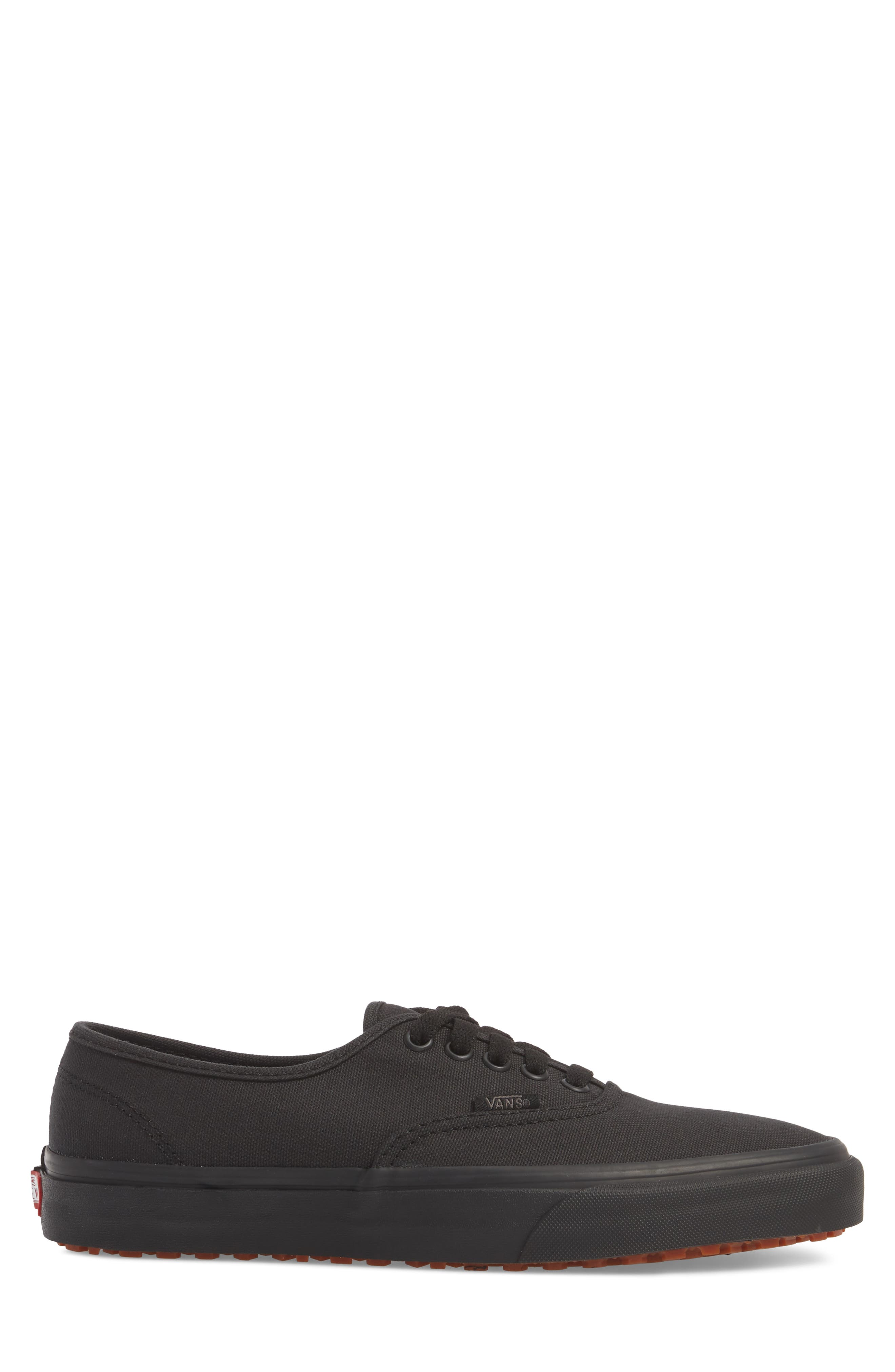 Made for the Makers Authentic UC Low Top Sneaker,                             Alternate thumbnail 3, color,