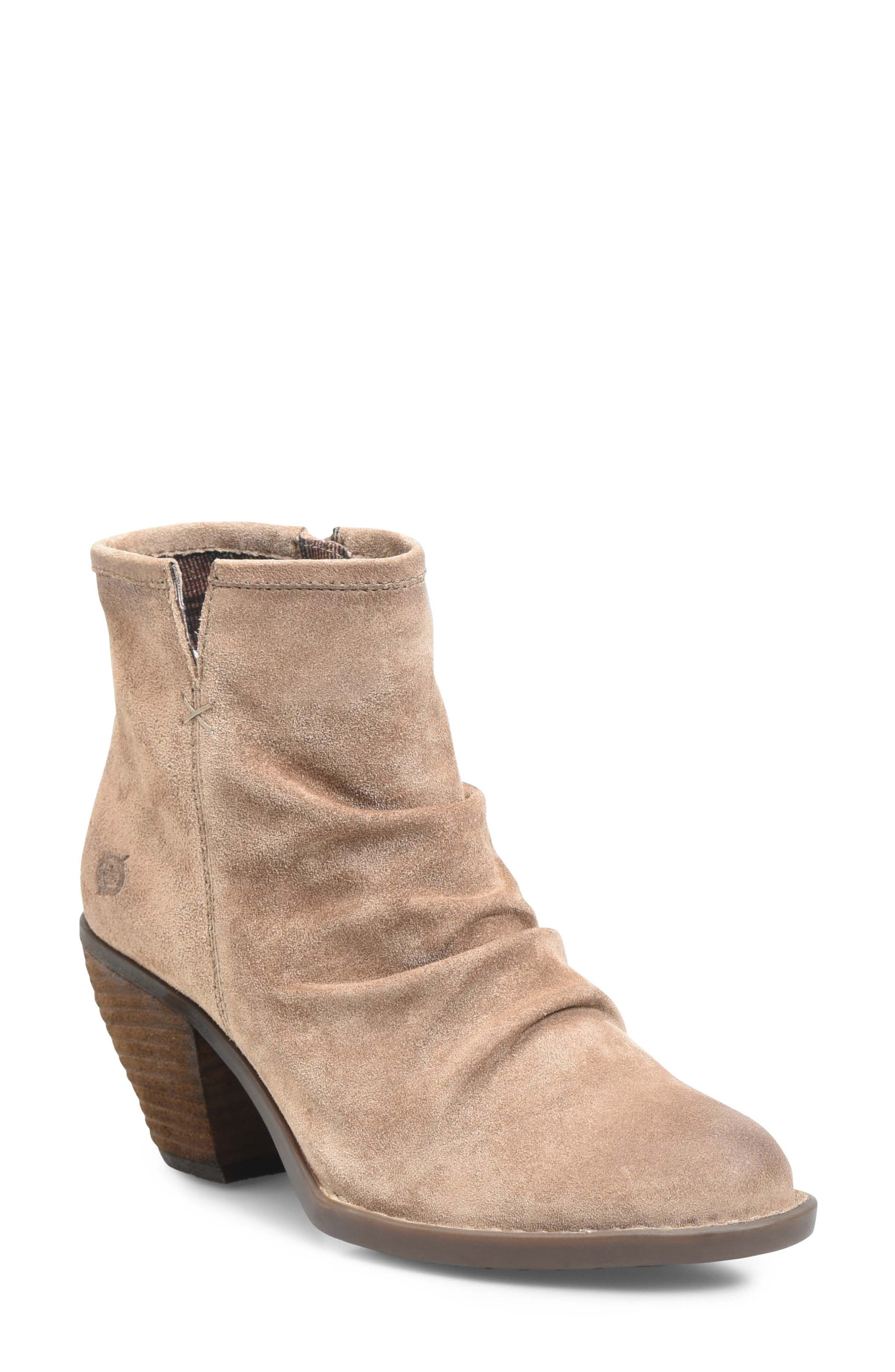 B rn Aire Bootie 8ed24496c
