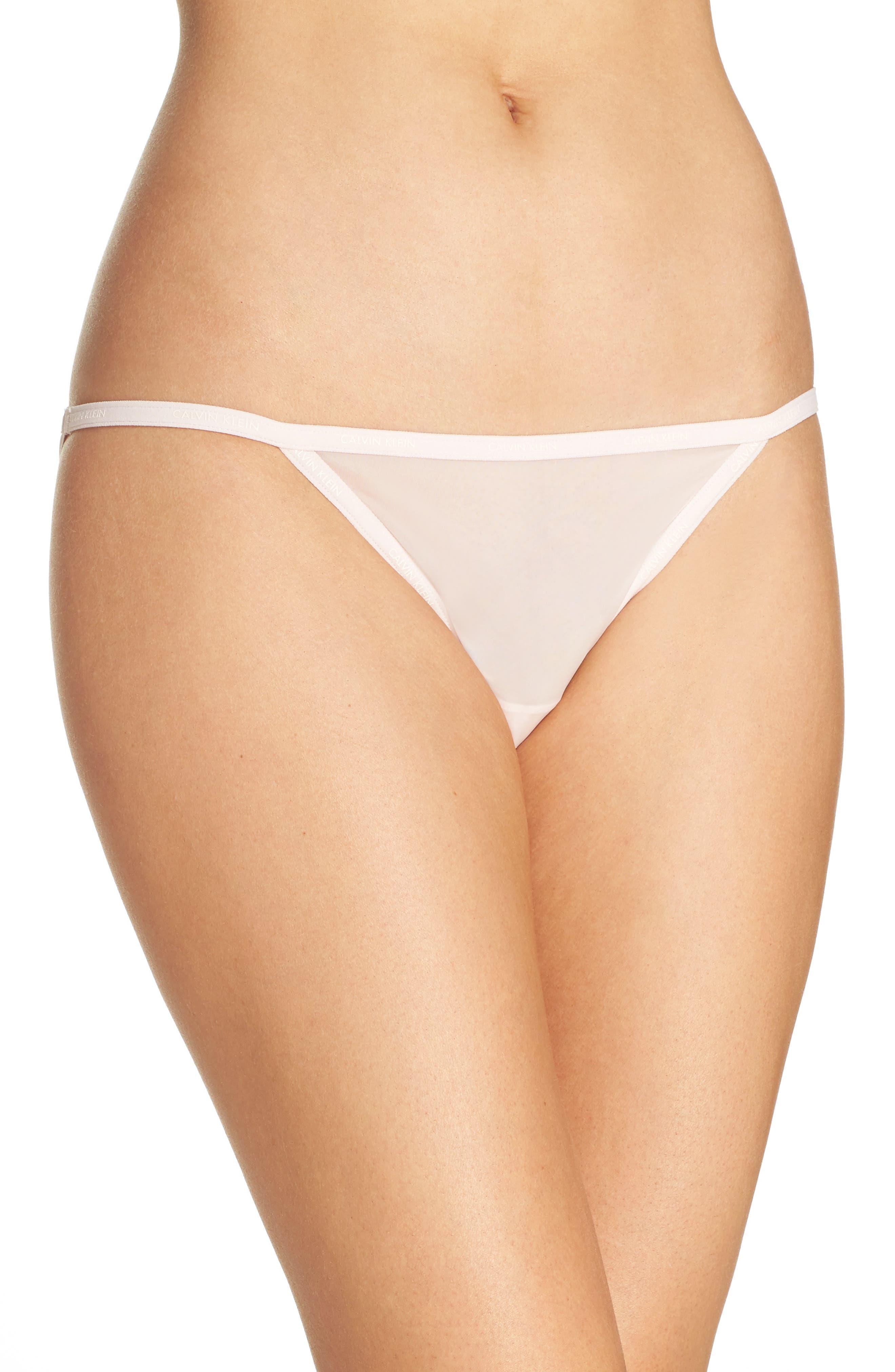 Marquisette String Bikini,                             Main thumbnail 3, color,