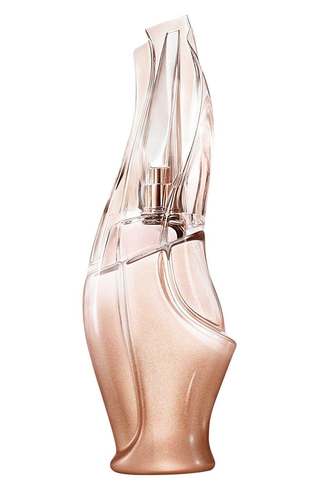 Donna Karan 'Cashmere Aura' Eau de Parfum,                             Alternate thumbnail 6, color,                             000