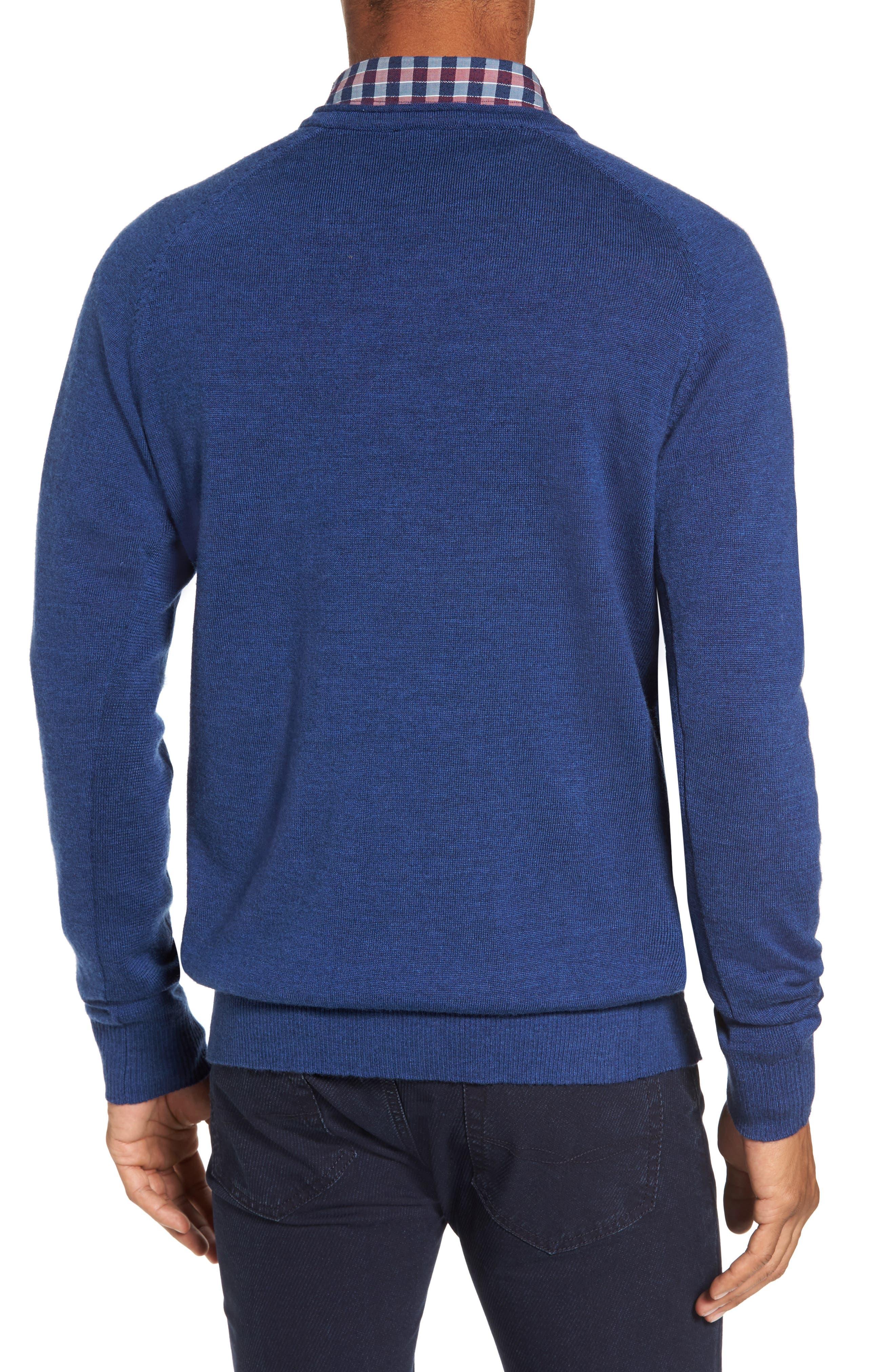 Burfield Wool Sweater,                             Alternate thumbnail 10, color,