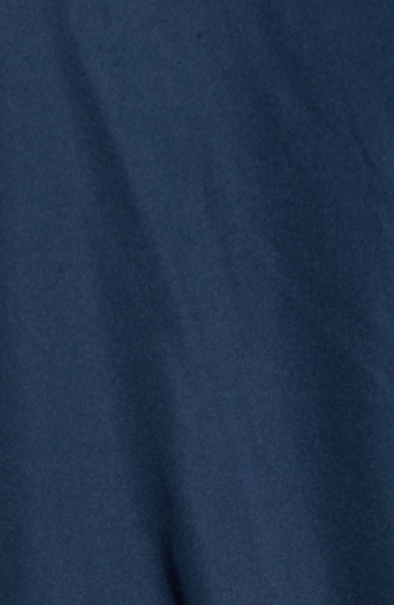 PFG Terminal Tackle Performance Long Sleeve T-Shirt,                             Alternate thumbnail 48, color,