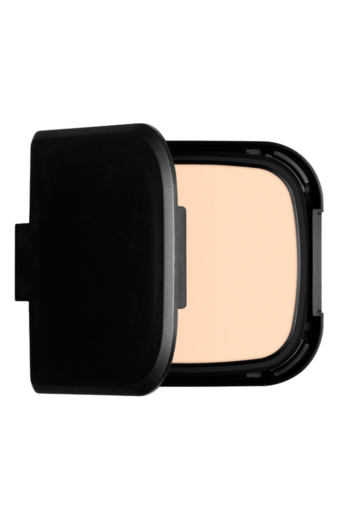 Radiant Cream Compact Foundation Refill,                             Main thumbnail 11, color,
