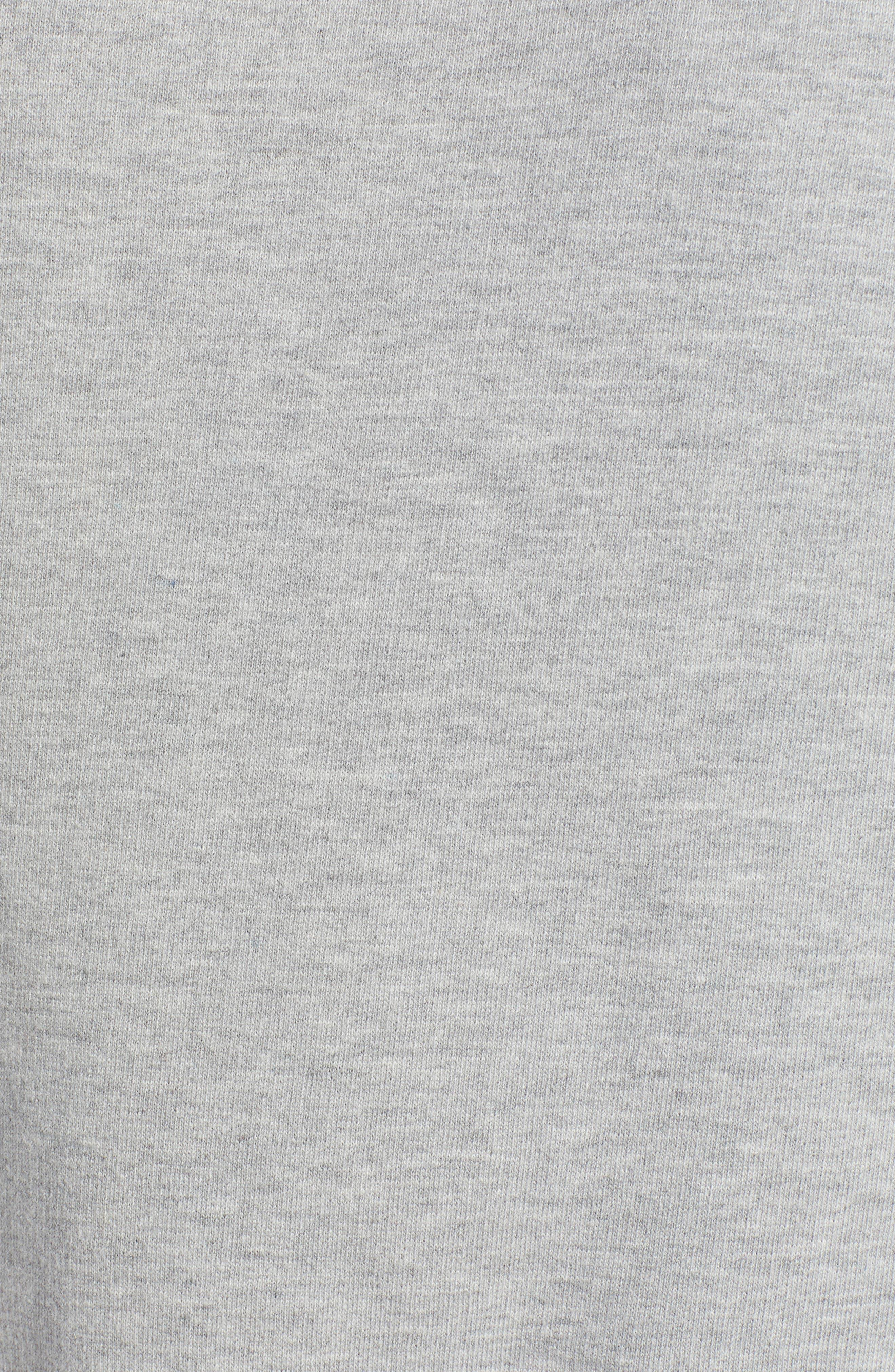 Etoile Sweatshirt,                             Alternate thumbnail 5, color,                             030