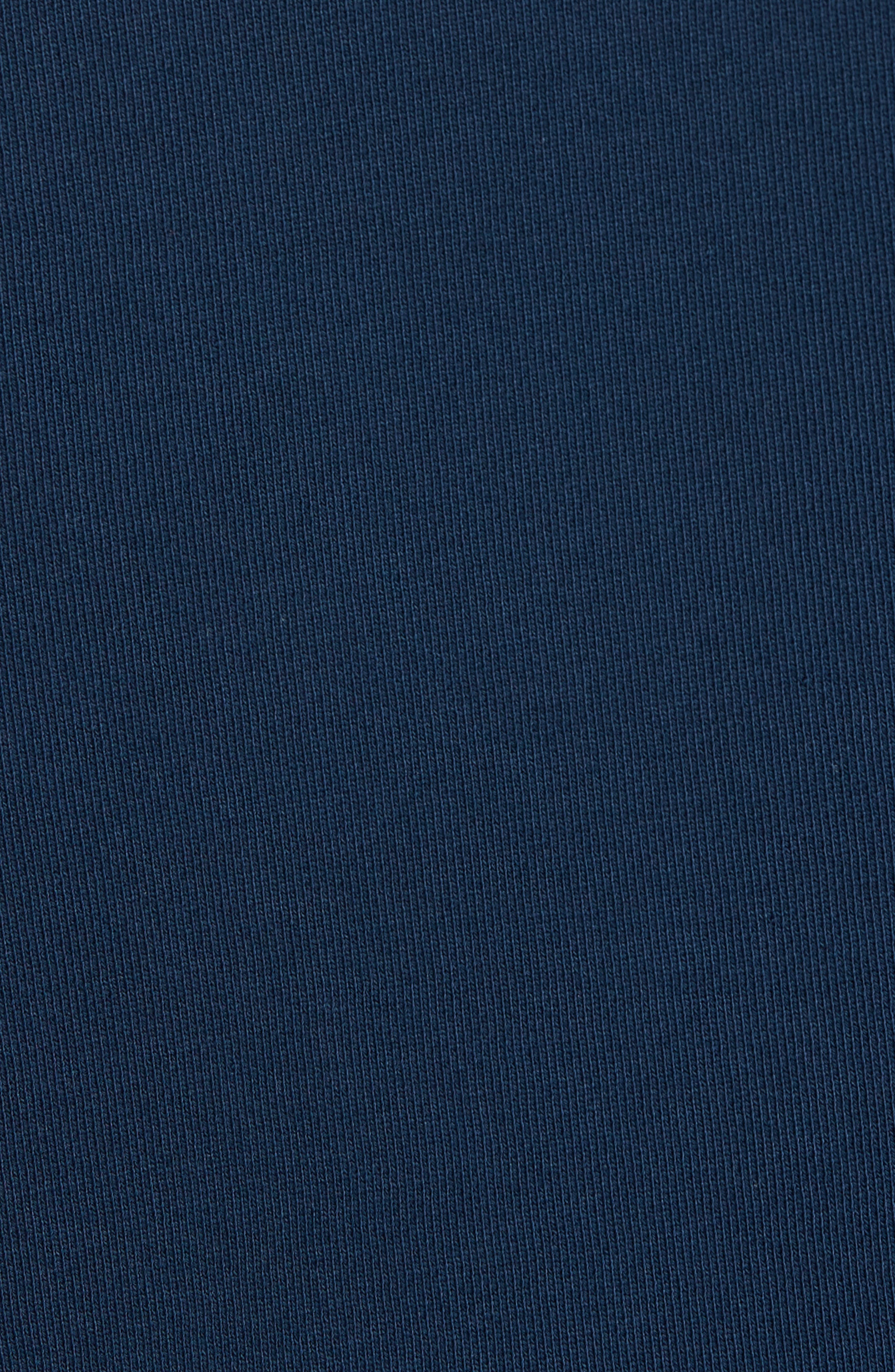 South Sea Raglan Sweatshirt,                             Alternate thumbnail 14, color,
