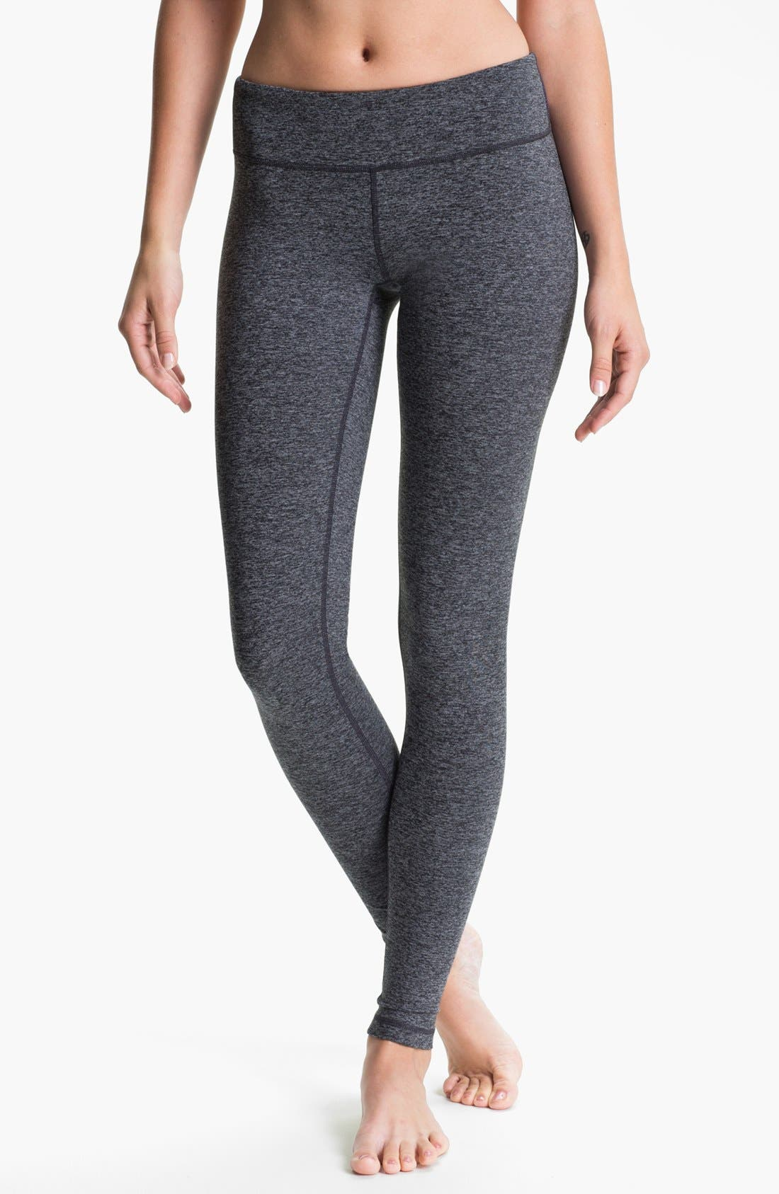 Live In Leggings,                             Main thumbnail 9, color,
