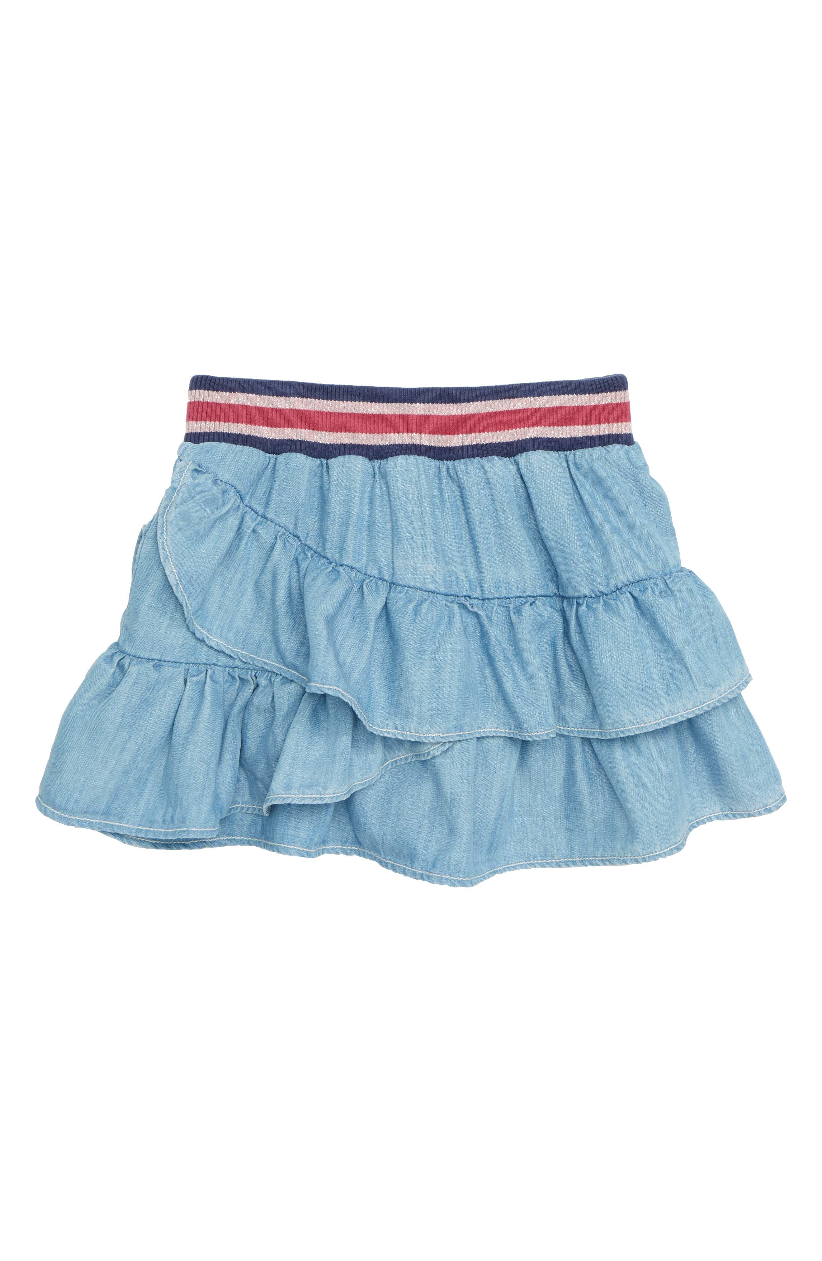 Jolene Skirt,                         Main,                         color, 400