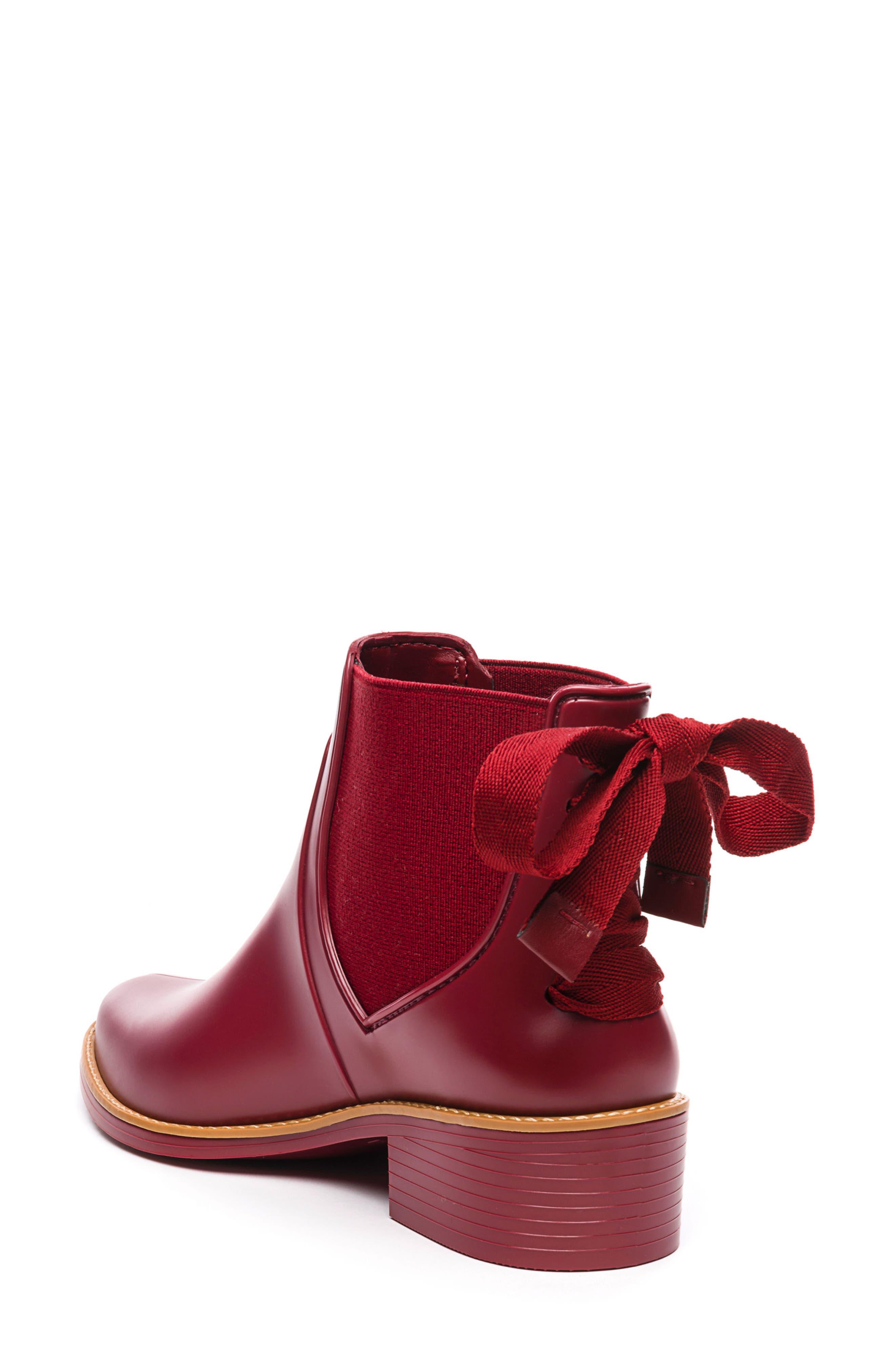 Paxton Rain Boot,                             Alternate thumbnail 2, color,                             930