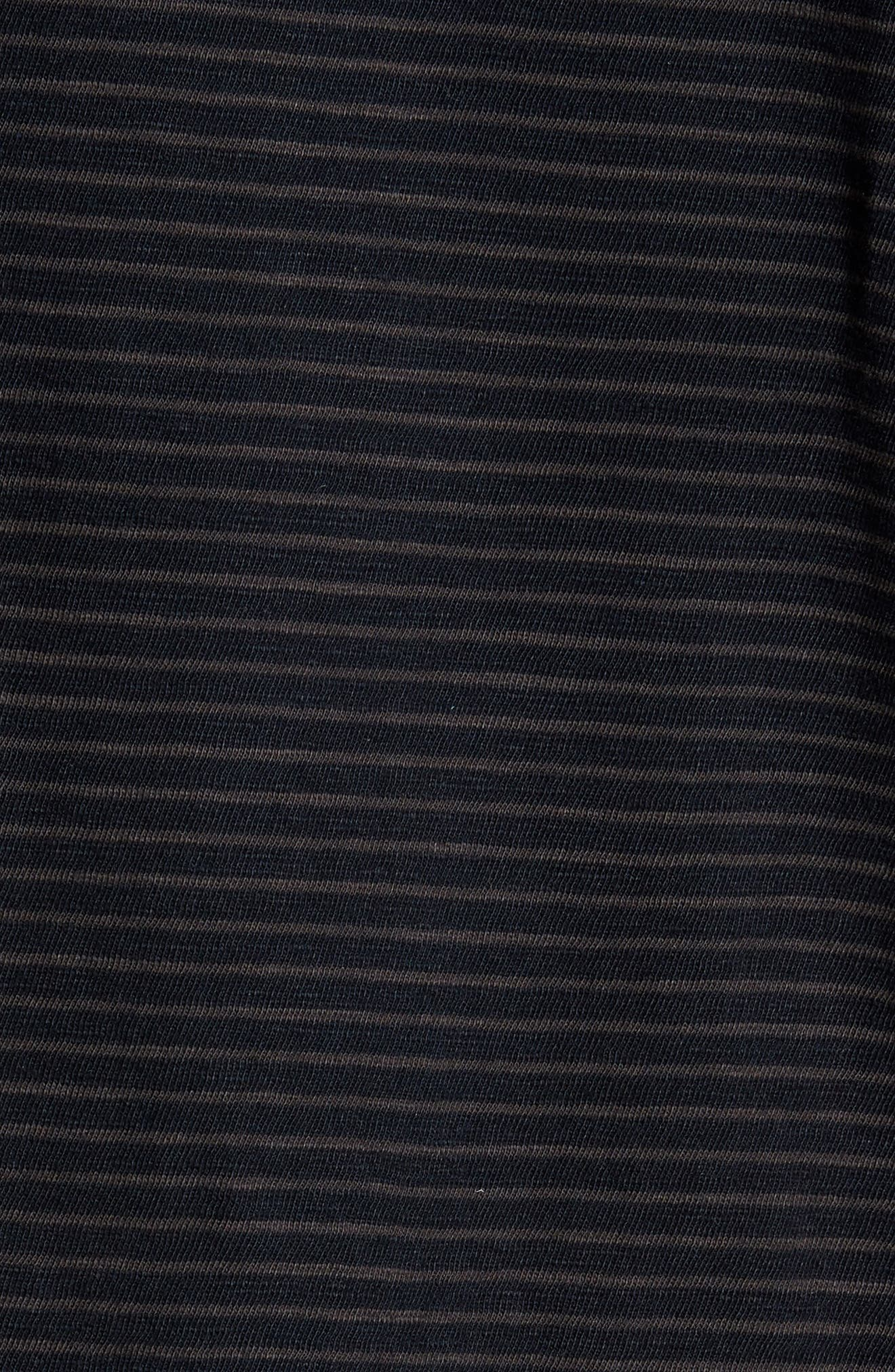 Julian Slim Fit Crewneck Shirt,                             Alternate thumbnail 13, color,