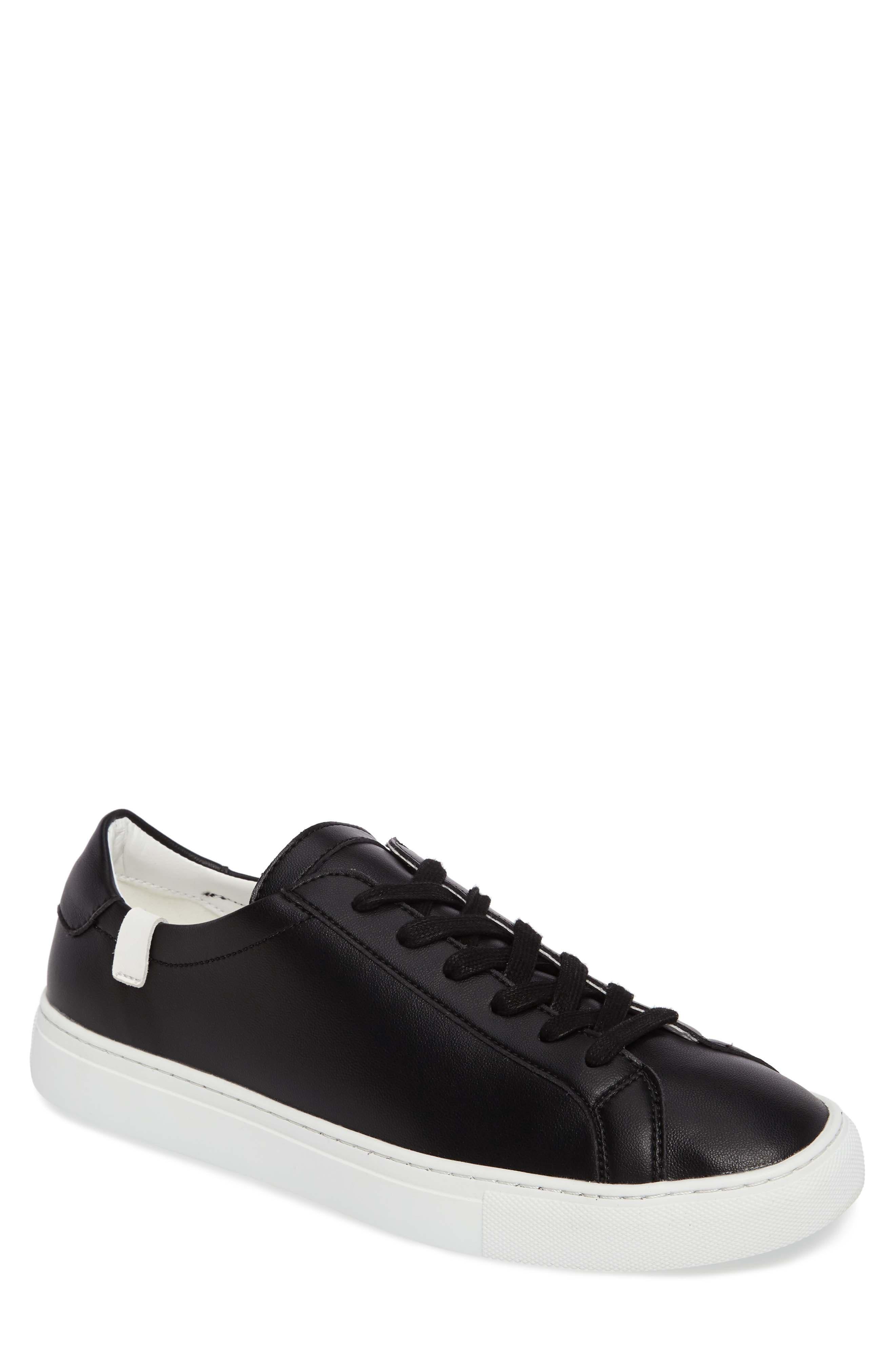 Original Low Top Sneaker, Main, color, 001