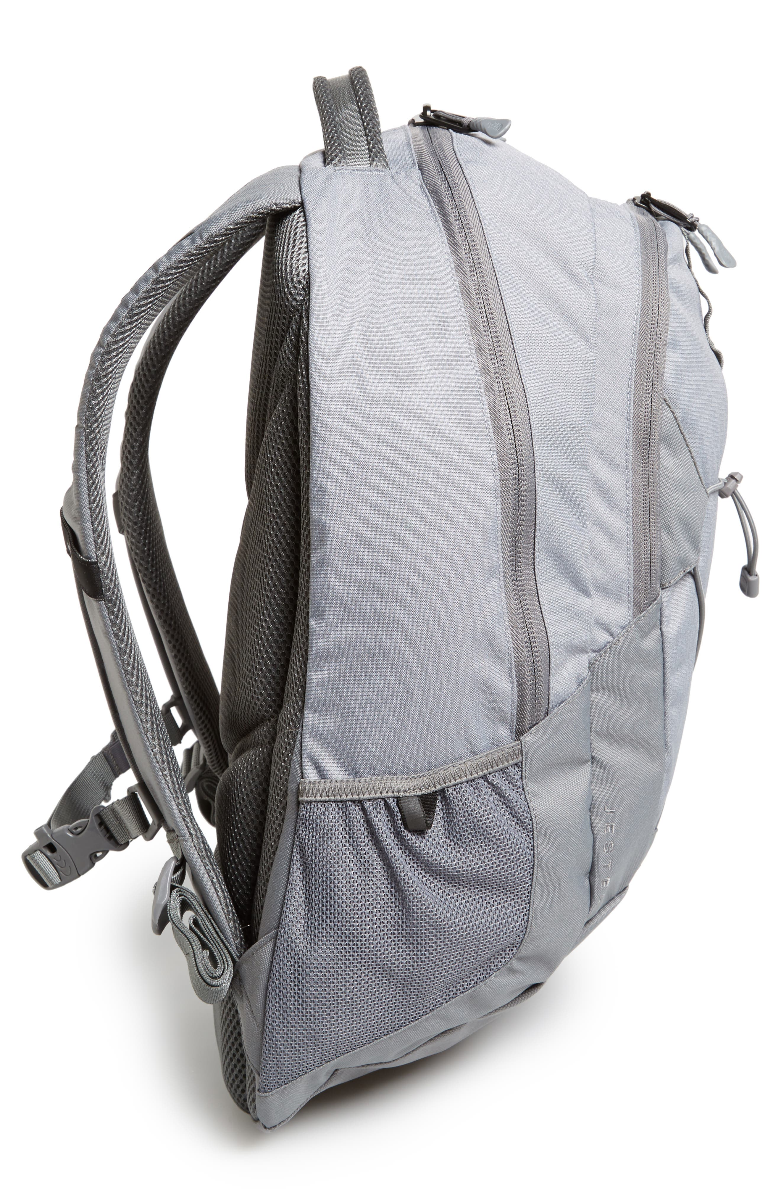 'Jester' Backpack,                             Alternate thumbnail 101, color,