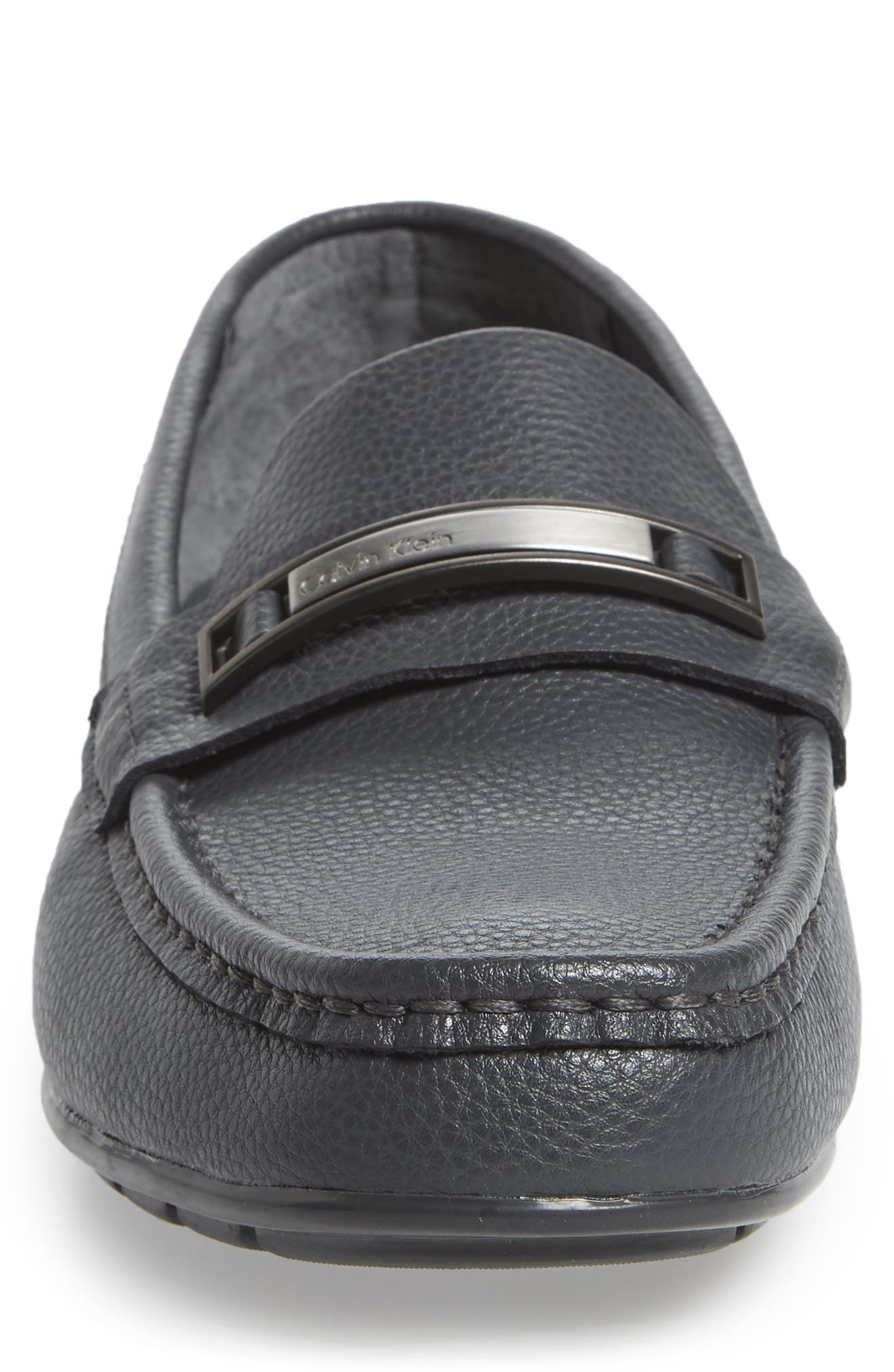Irving Driving Loafer,                             Alternate thumbnail 14, color,