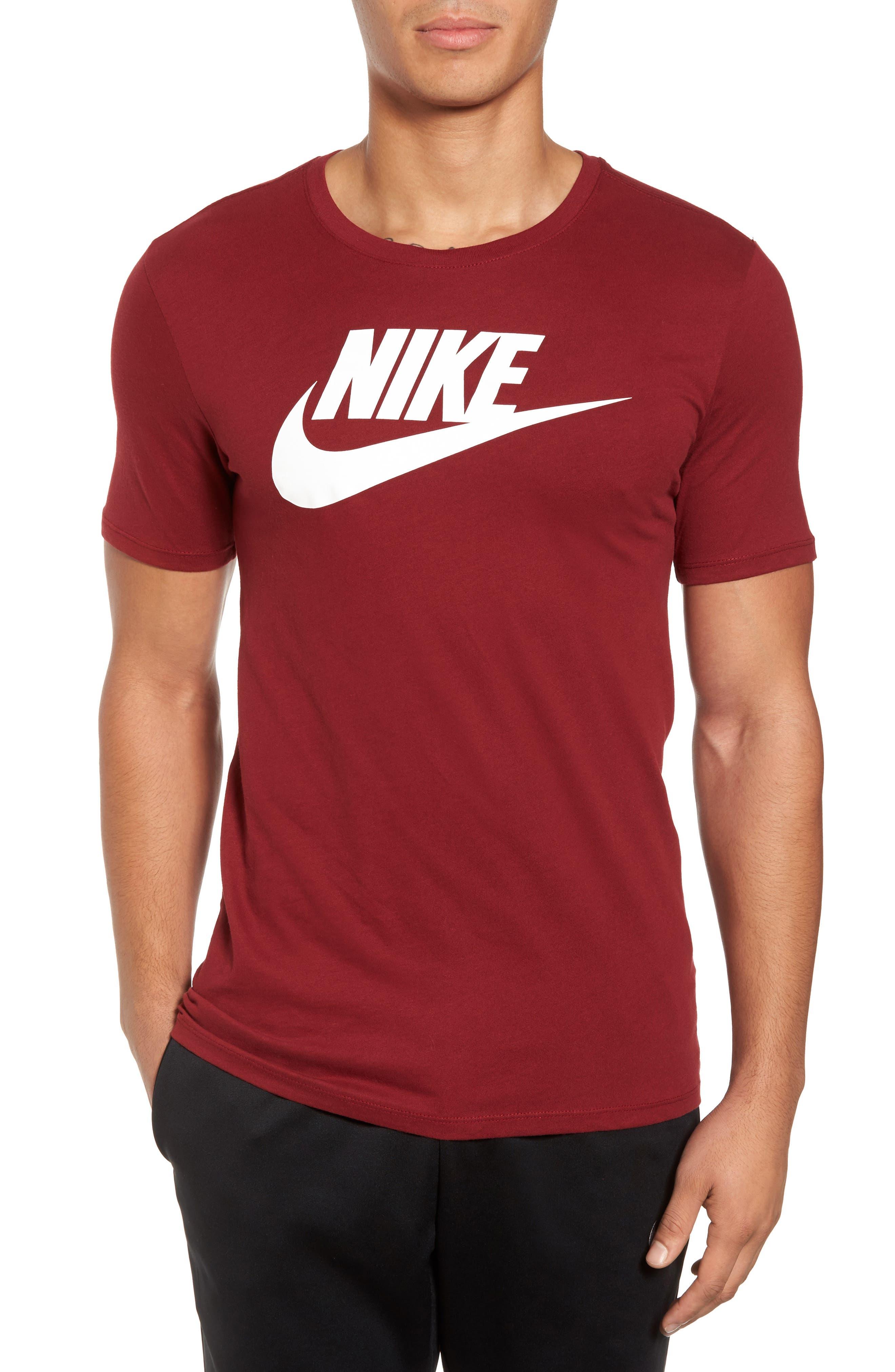 'Tee-Futura Icon' Graphic T-Shirt,                             Main thumbnail 20, color,