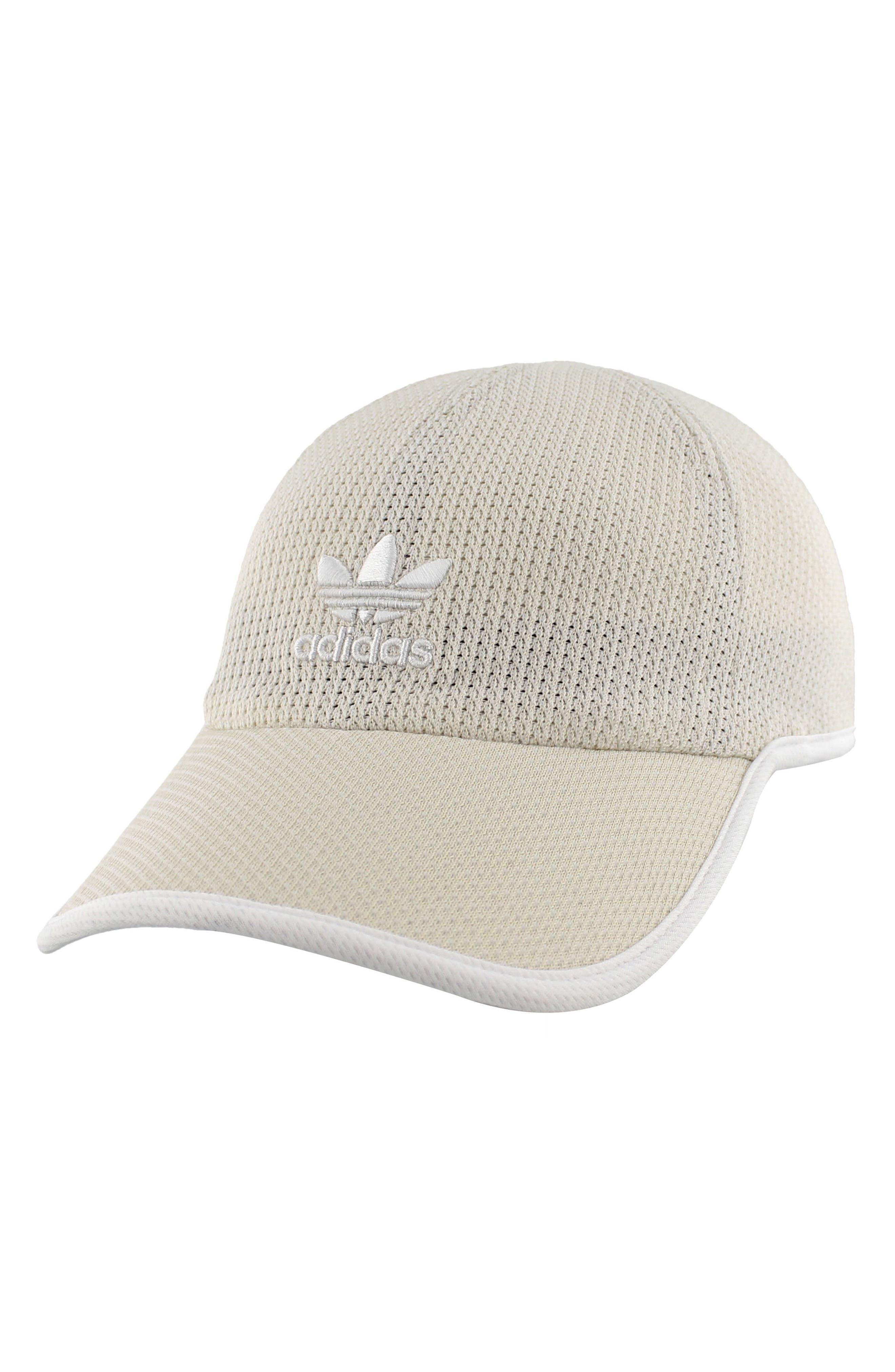 Prime Baseball Cap,                         Main,                         color, 200